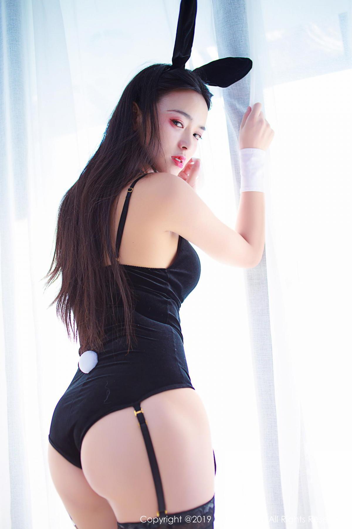 [XiuRen] Vol.1678 Jin Jing Xi 5P, Jin Jing Xi, Underwear, Xiuren