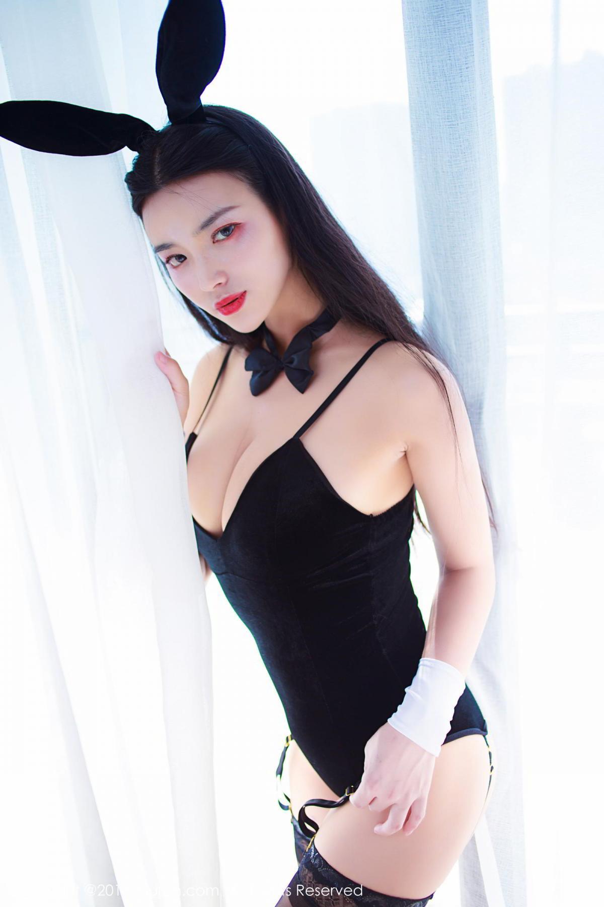[XiuRen] Vol.1678 Jin Jing Xi 6P, Jin Jing Xi, Underwear, Xiuren