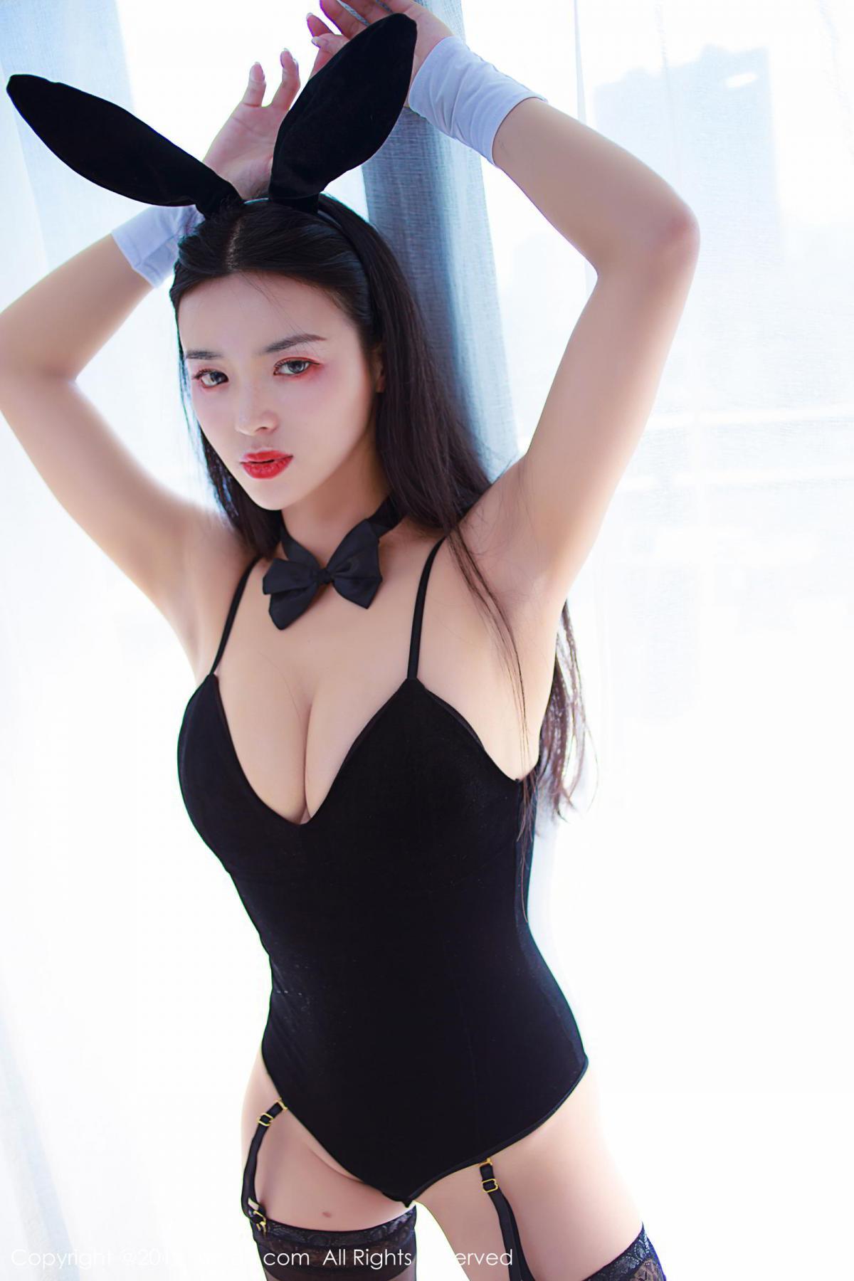 [XiuRen] Vol.1678 Jin Jing Xi 9P, Jin Jing Xi, Underwear, Xiuren