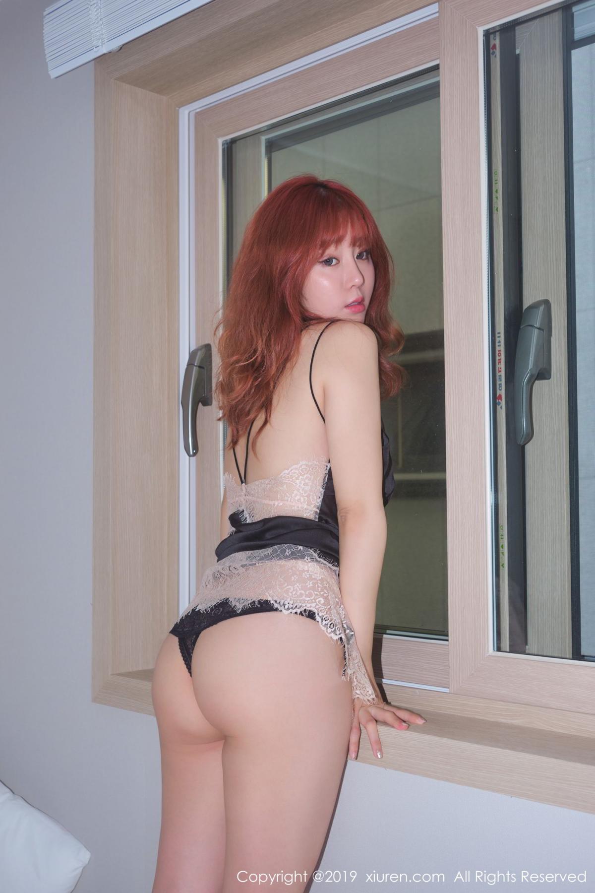 [XiuRen] Vol.1681 Wang Yu Chun 2P, Beach, Bikini, Wang Yu Chun, Xiuren