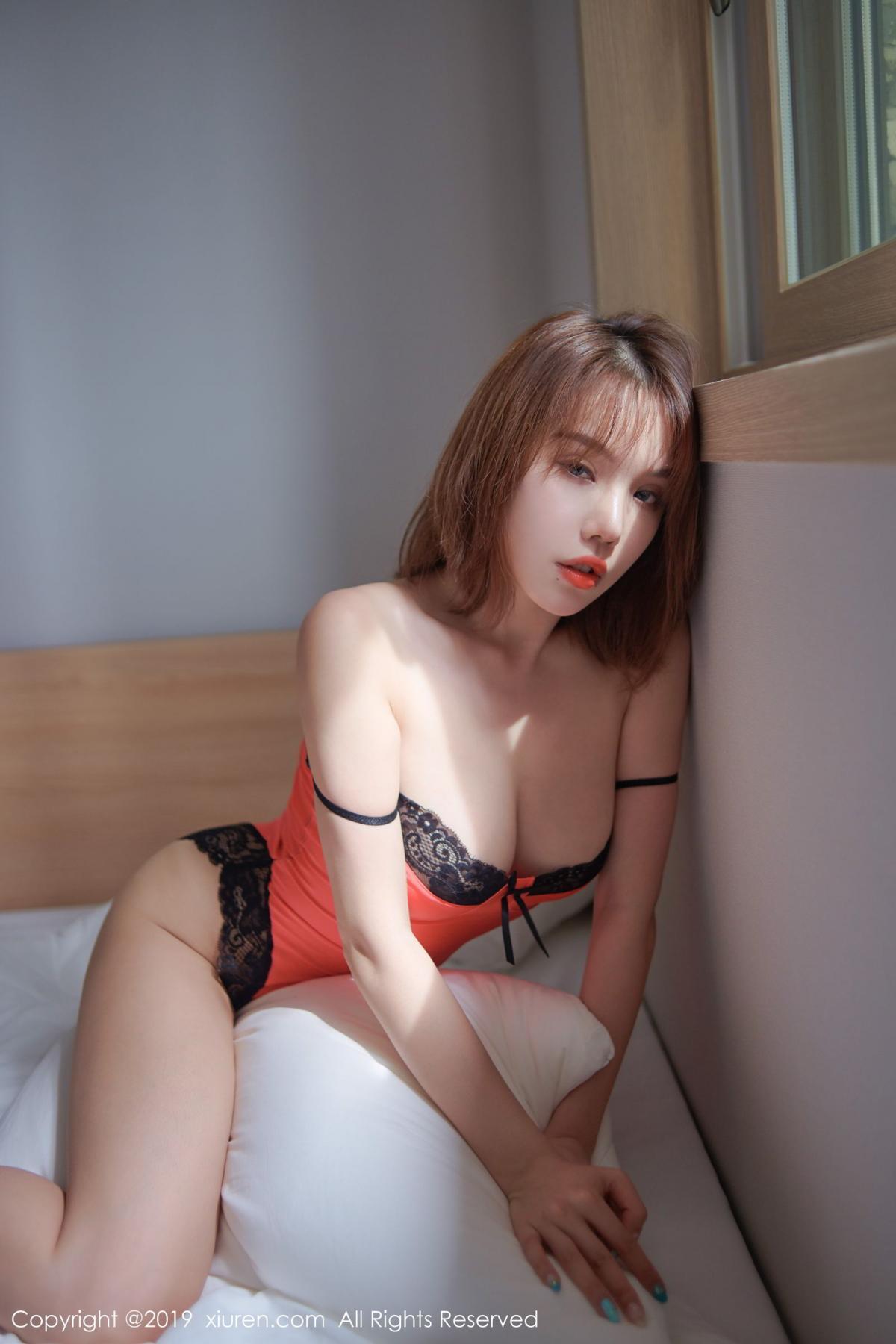 [XiuRen] Vol.1684 Huang Le Ran 38P, Huang Le Ran, Underwear, Xiuren