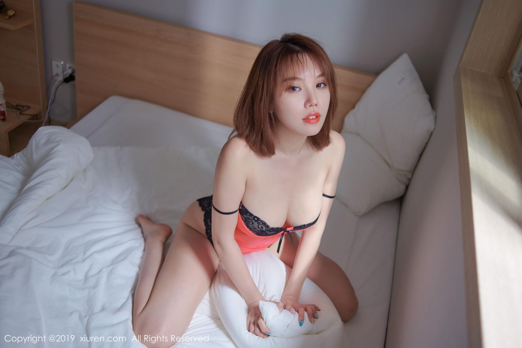 [XiuRen] Vol.1684 Huang Le Ran 39P, Huang Le Ran, Underwear, Xiuren