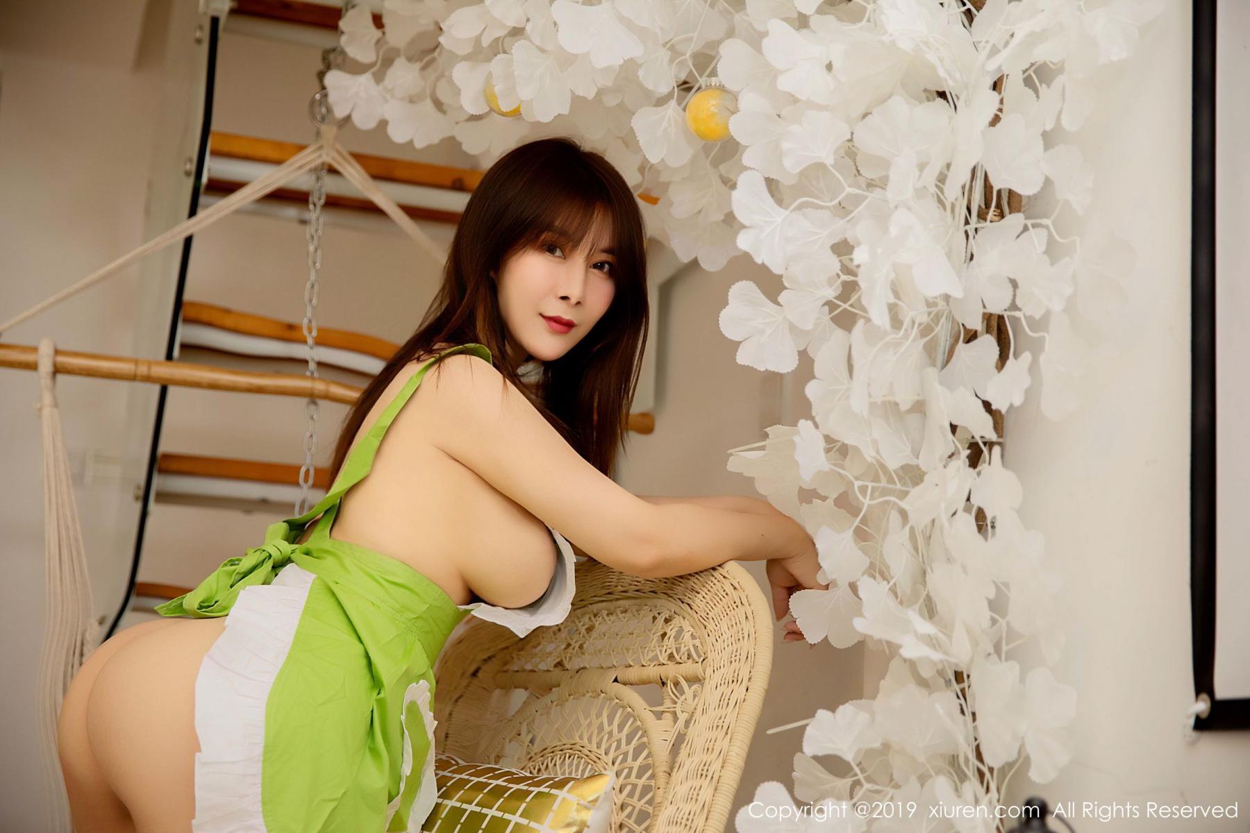 [XiuRen] Vol.1694 Xue Qian Xun 11P, Mature, Xiuren, Xue Qian Xun