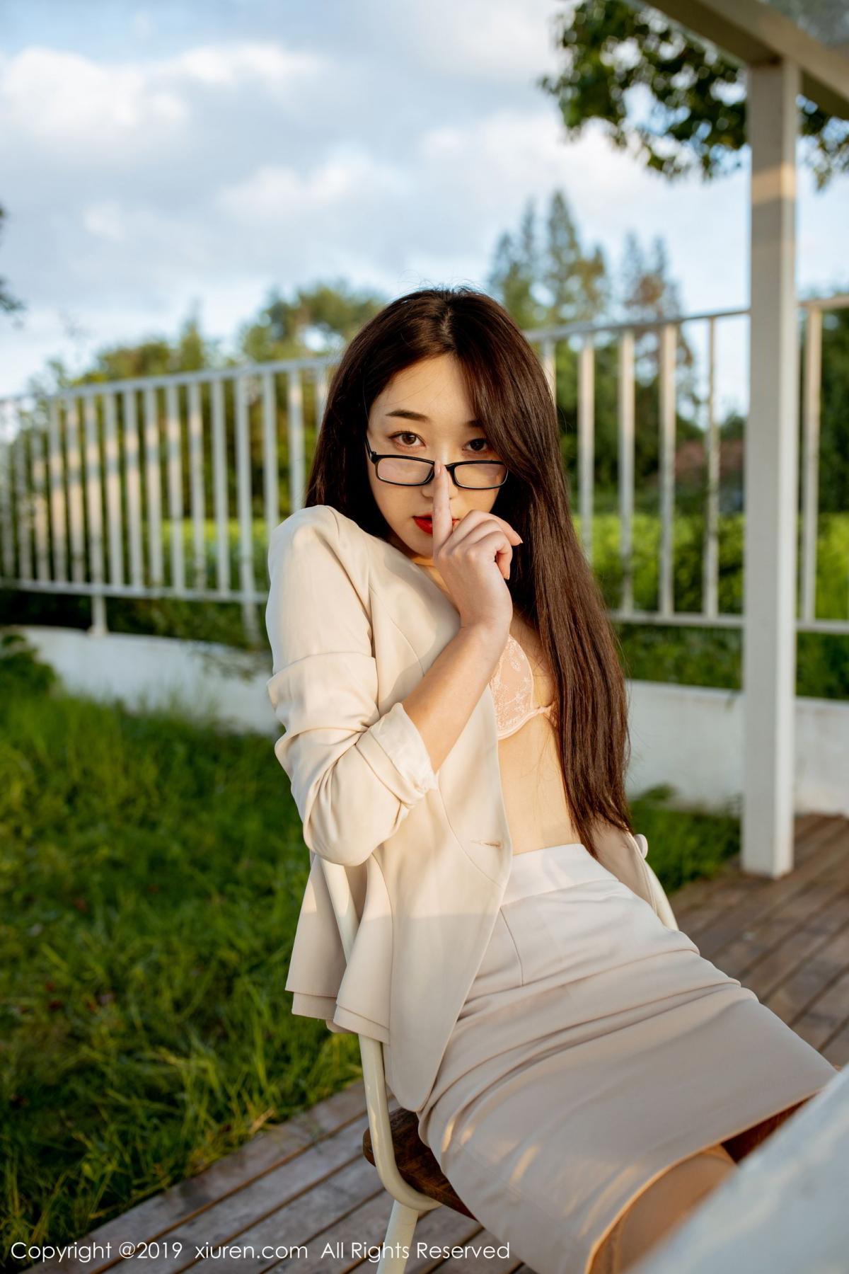 [XiuRen] Vol.1700 Xiao Jiu Yue 27P, Tall, Xiao Jiu Yue, Xiuren