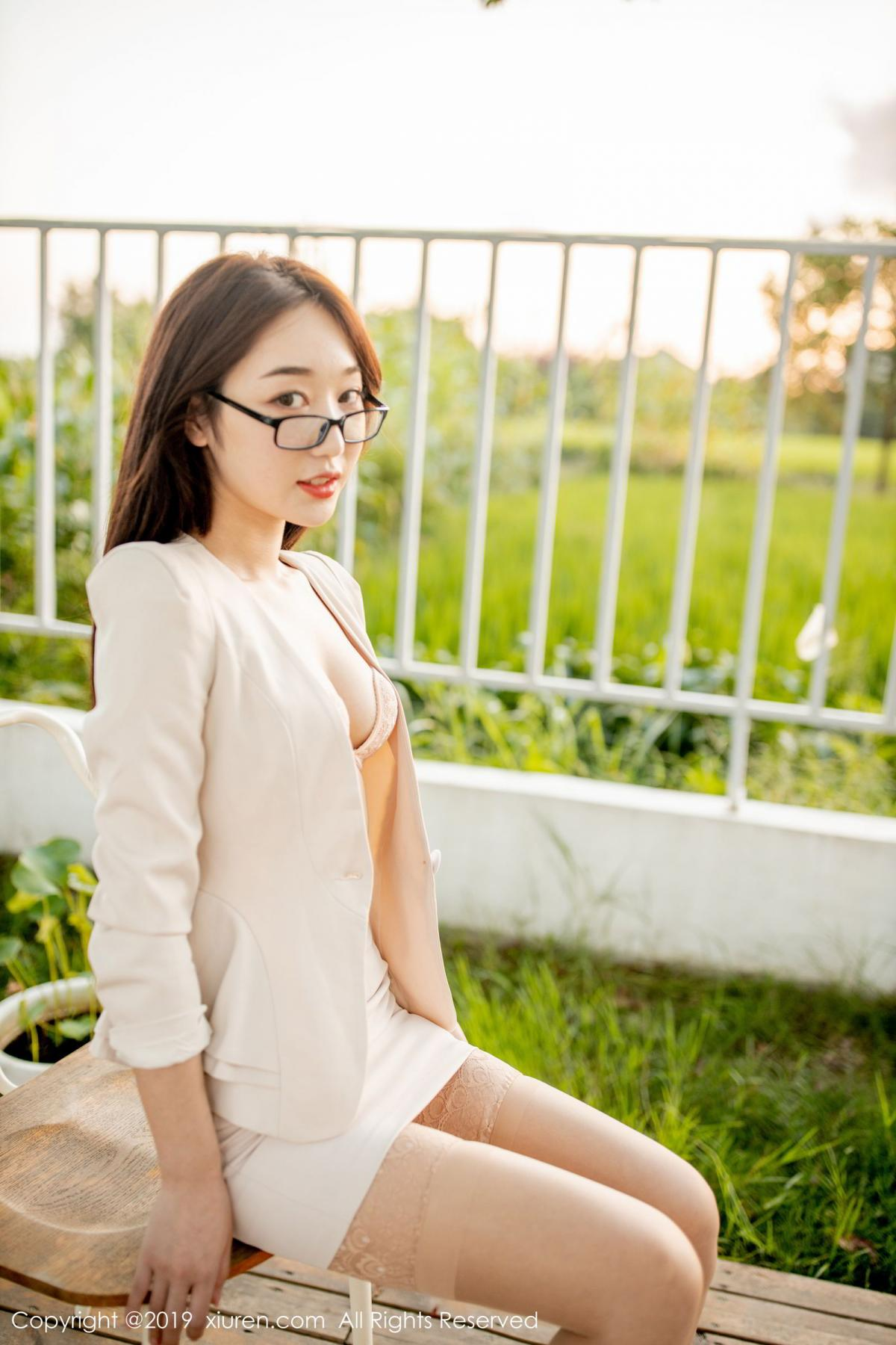 [XiuRen] Vol.1700 Xiao Jiu Yue 36P, Tall, Xiao Jiu Yue, Xiuren