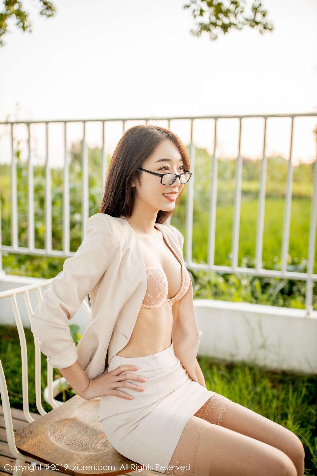 [XiuRen] Vol.1700 Xiao Jiu Yue 37P, Tall, Xiao Jiu Yue, Xiuren