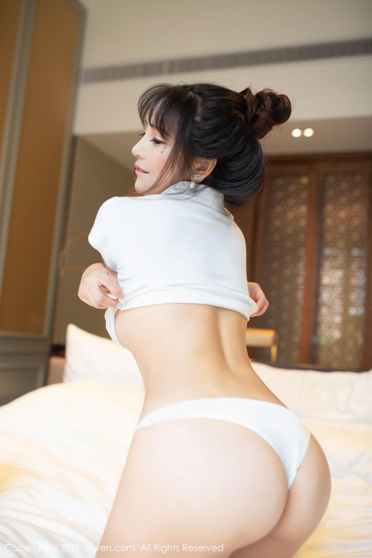 [XiuRen] Vol.1705 Tao Xi Le 66P, Tao Xi Le, Underwear, Xiuren
