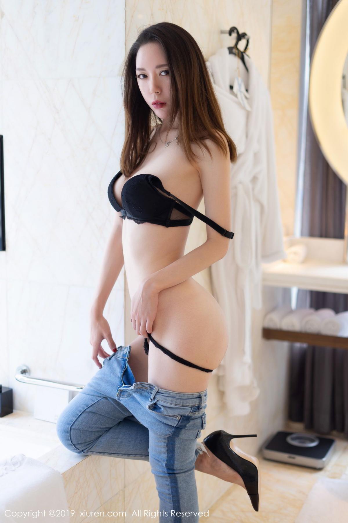 [XiuRen] Vol.1713 Meng Xin Yue 8P, Big Booty, Meng Xin Yue, Tall, Xiuren