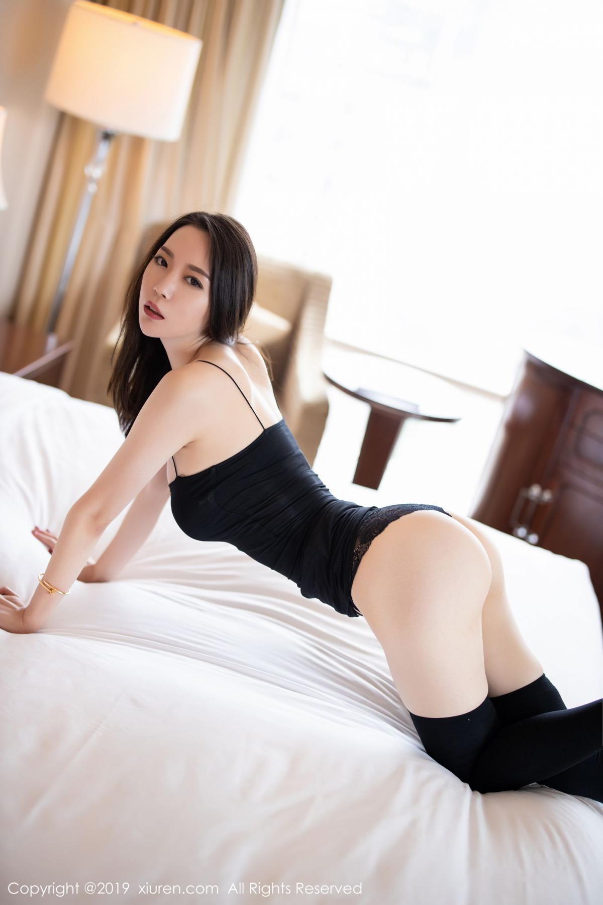 [XiuRen] Vol.1720 Meng Xin Yue 38P, Meng Xin Yue, Tall, Underwear, Xiuren