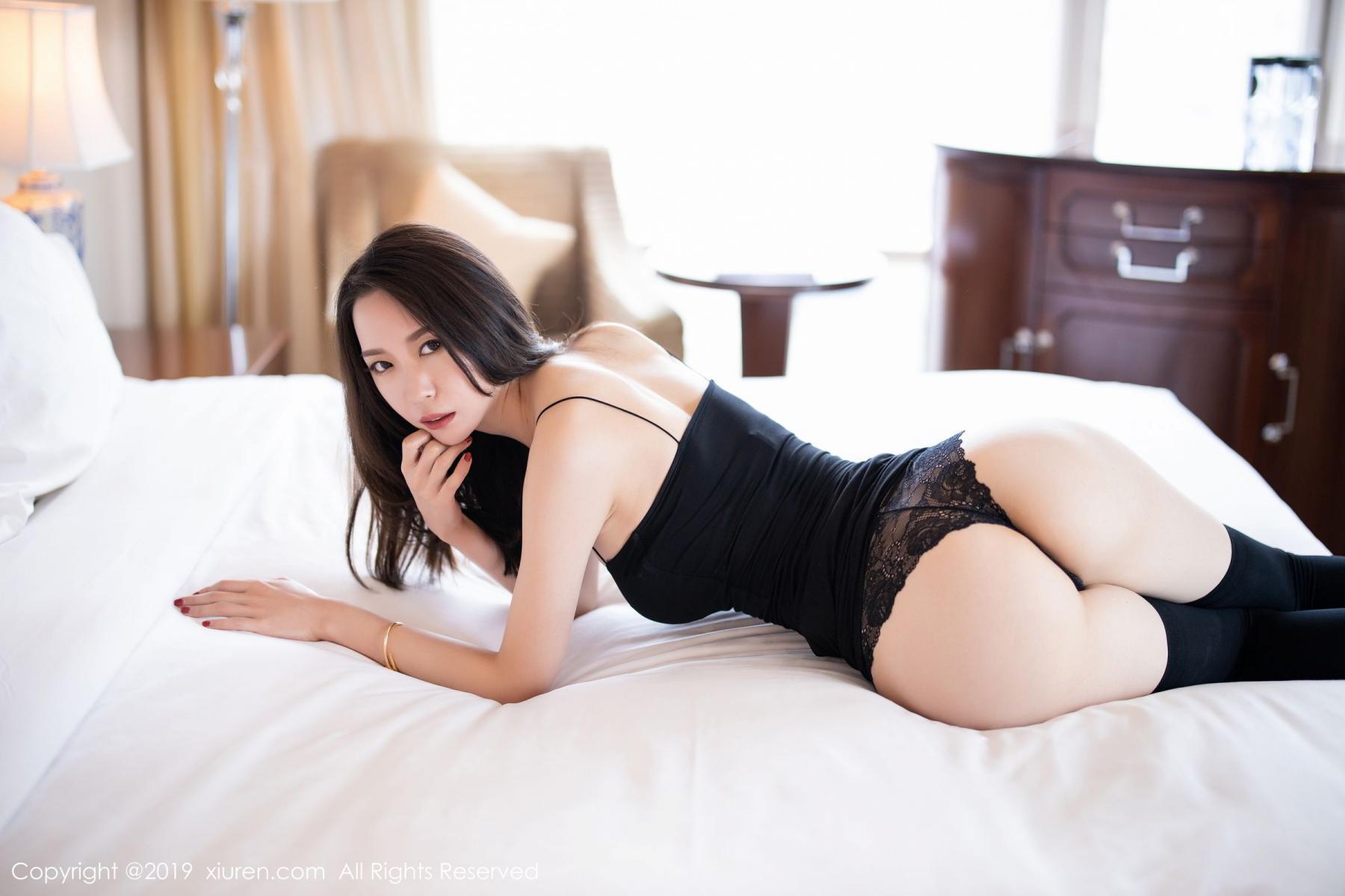 [XiuRen] Vol.1720 Meng Xin Yue 41P, Meng Xin Yue, Tall, Underwear, Xiuren