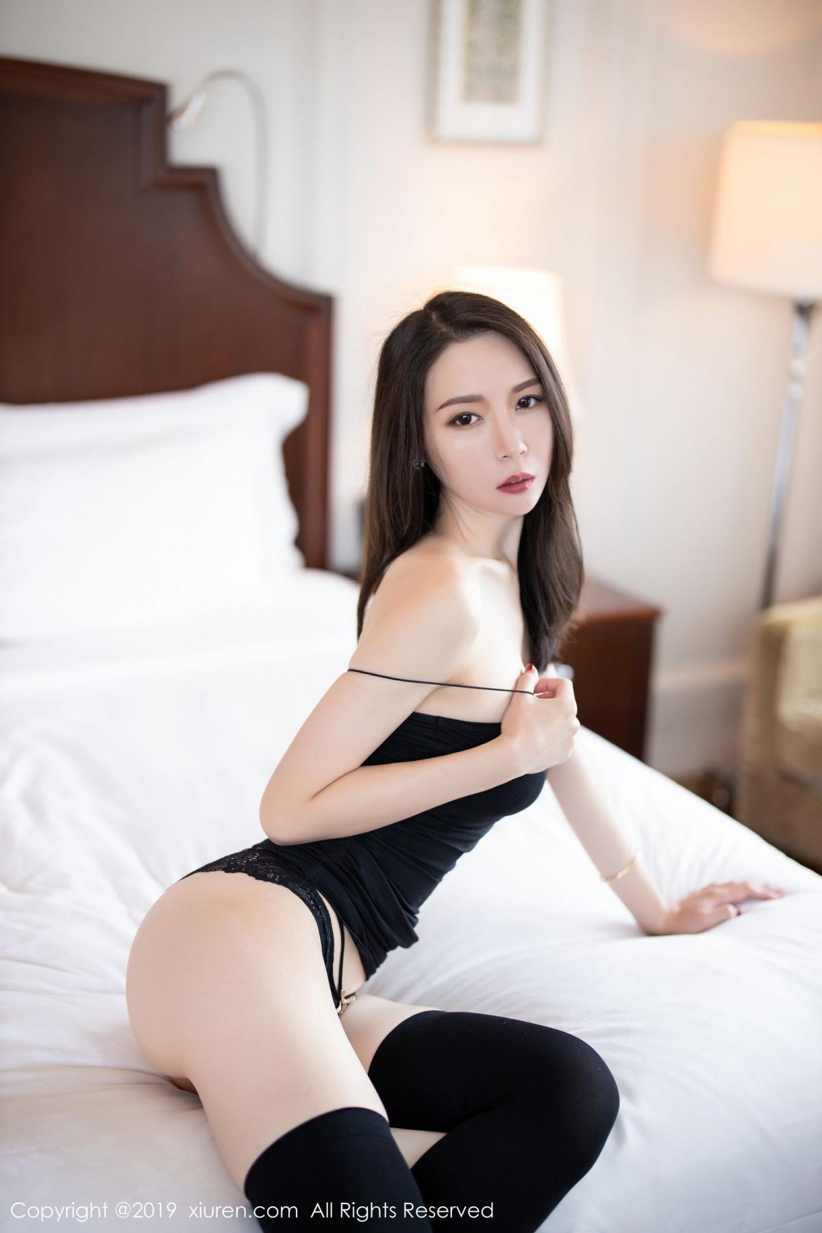 [XiuRen] Vol.1720 Meng Xin Yue 42P, Meng Xin Yue, Tall, Underwear, Xiuren
