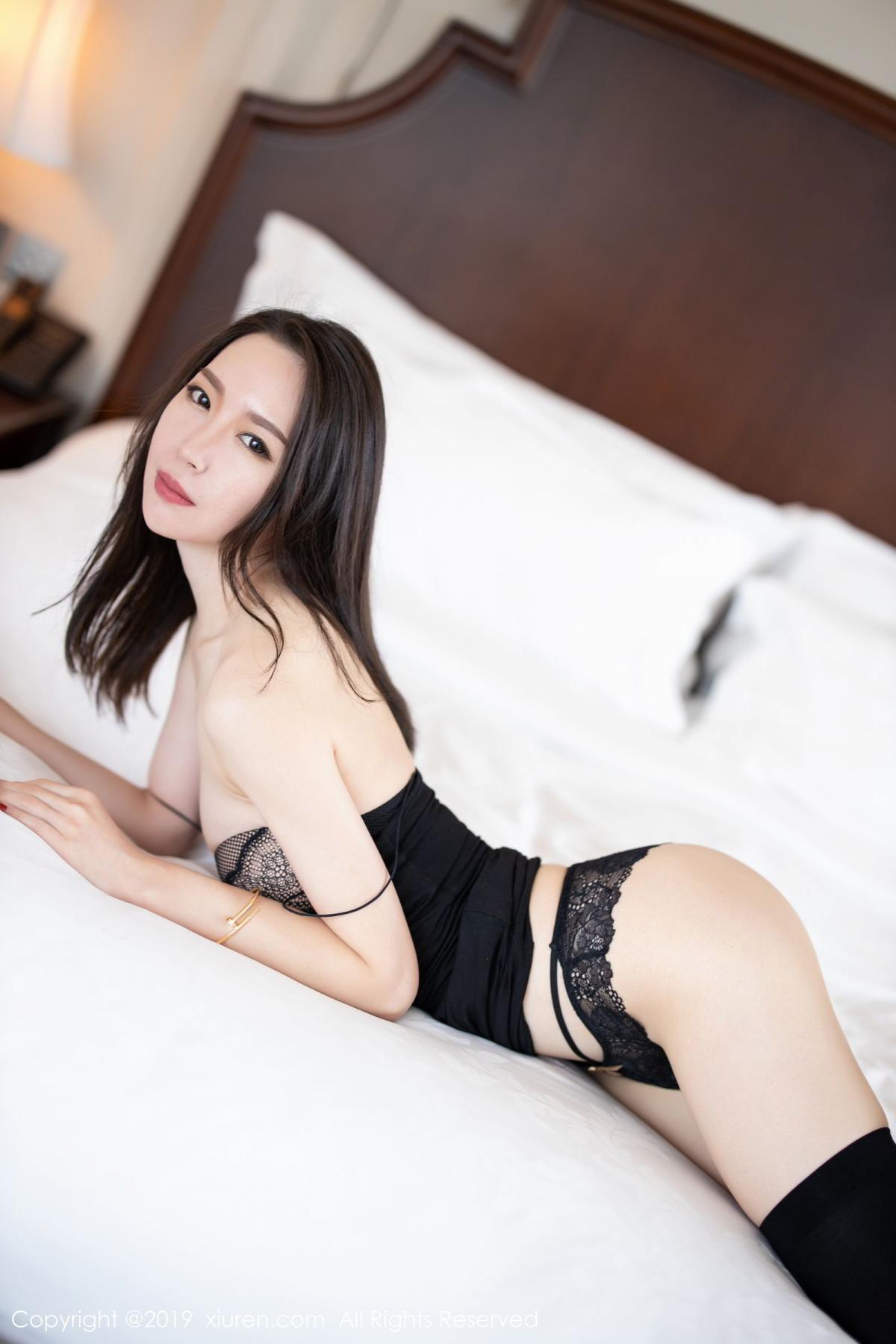 [XiuRen] Vol.1720 Meng Xin Yue 57P, Meng Xin Yue, Tall, Underwear, Xiuren