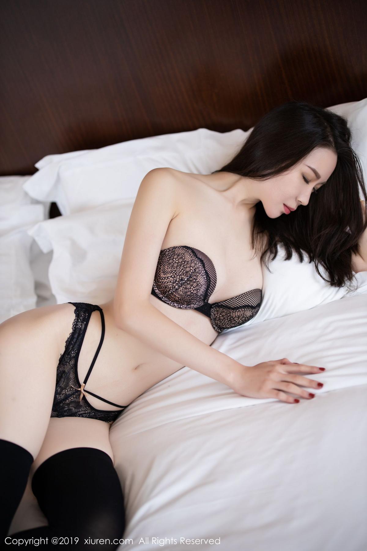 [XiuRen] Vol.1720 Meng Xin Yue 62P, Meng Xin Yue, Tall, Underwear, Xiuren
