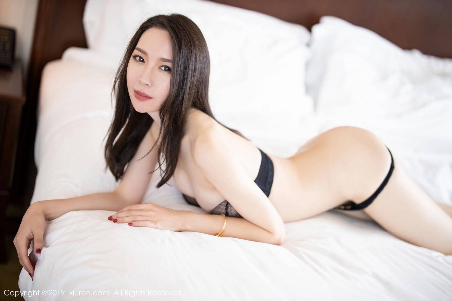 [XiuRen] Vol.1720 Meng Xin Yue 77P, Meng Xin Yue, Tall, Underwear, Xiuren