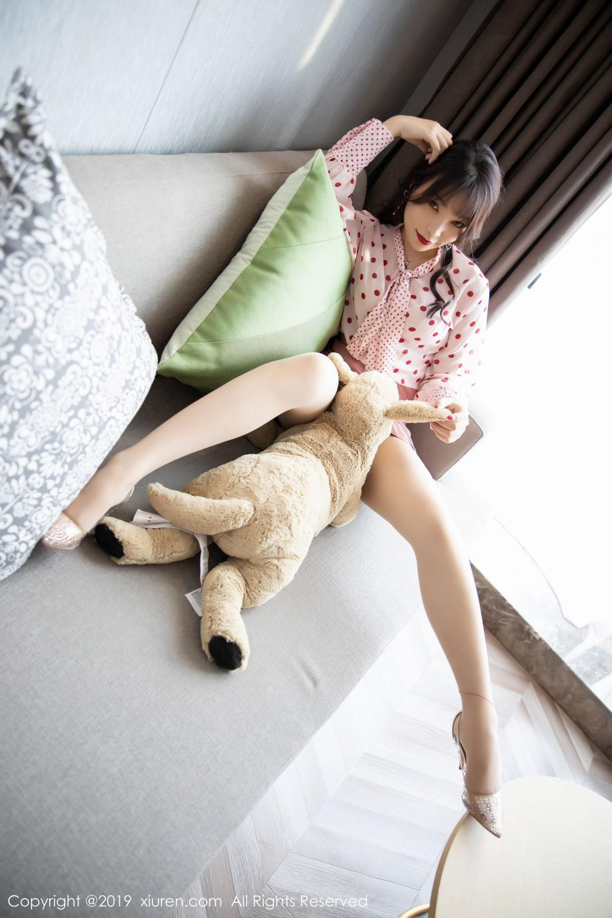 [XiuRen] Vol.1742 Chen Zhi 36P, Chen Zhi, Tall, Underwear, Xiuren