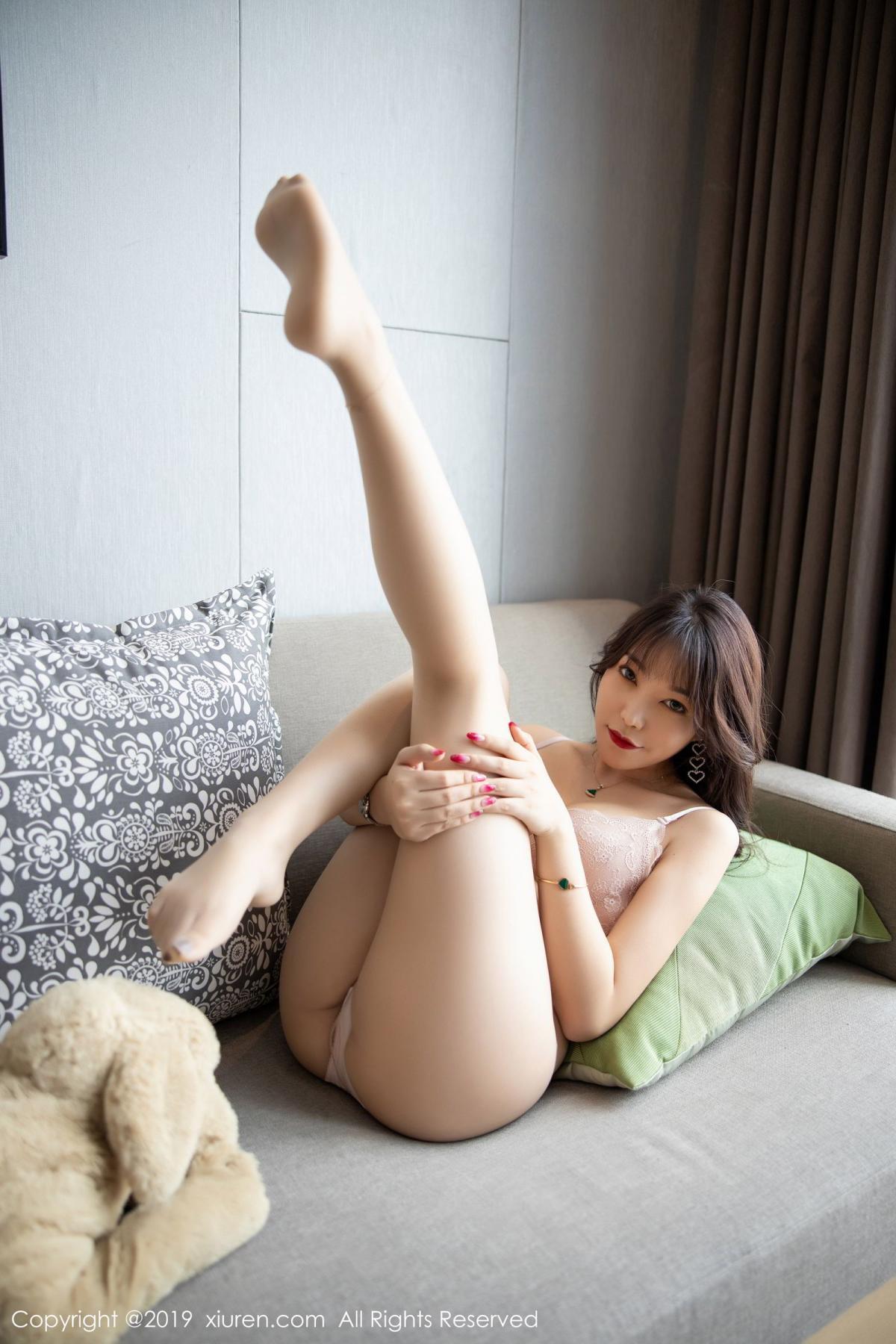 [XiuRen] Vol.1742 Chen Zhi 72P, Chen Zhi, Tall, Underwear, Xiuren