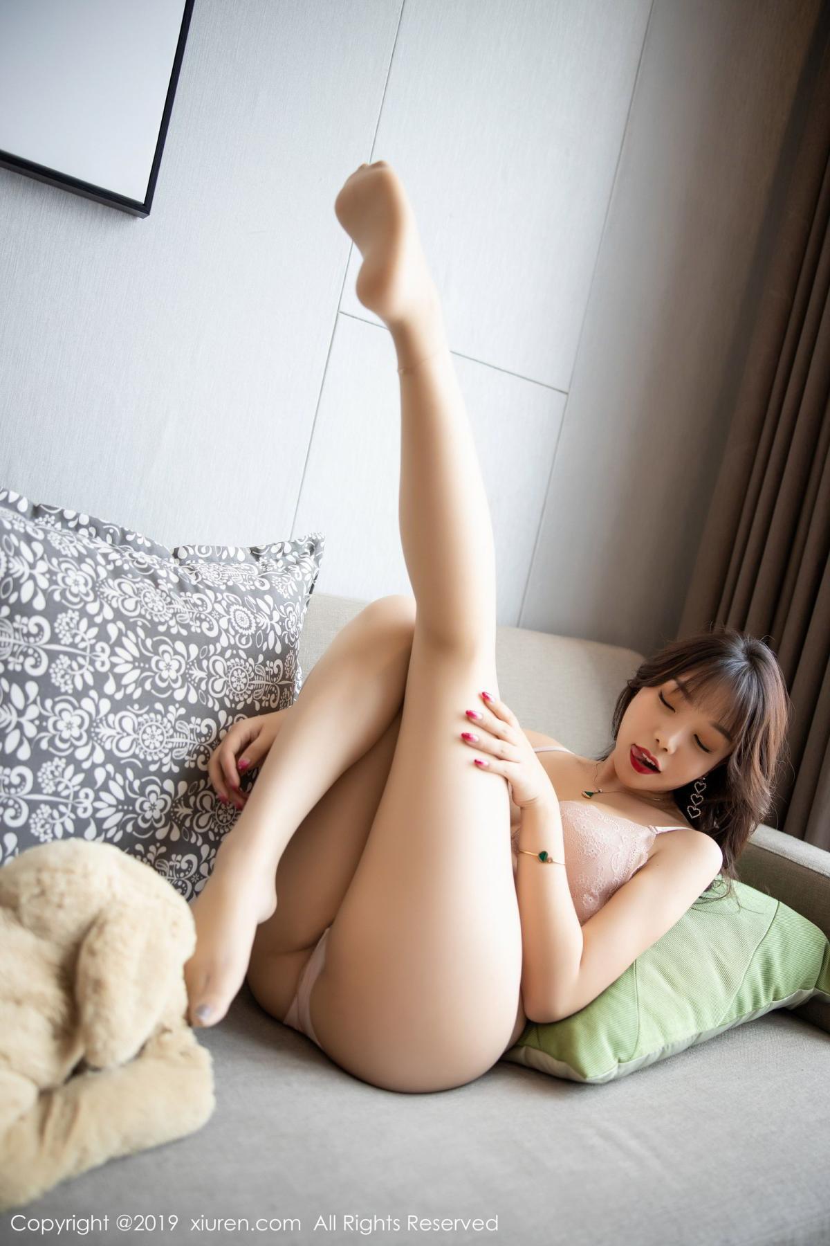 [XiuRen] Vol.1742 Chen Zhi 73P, Chen Zhi, Tall, Underwear, Xiuren