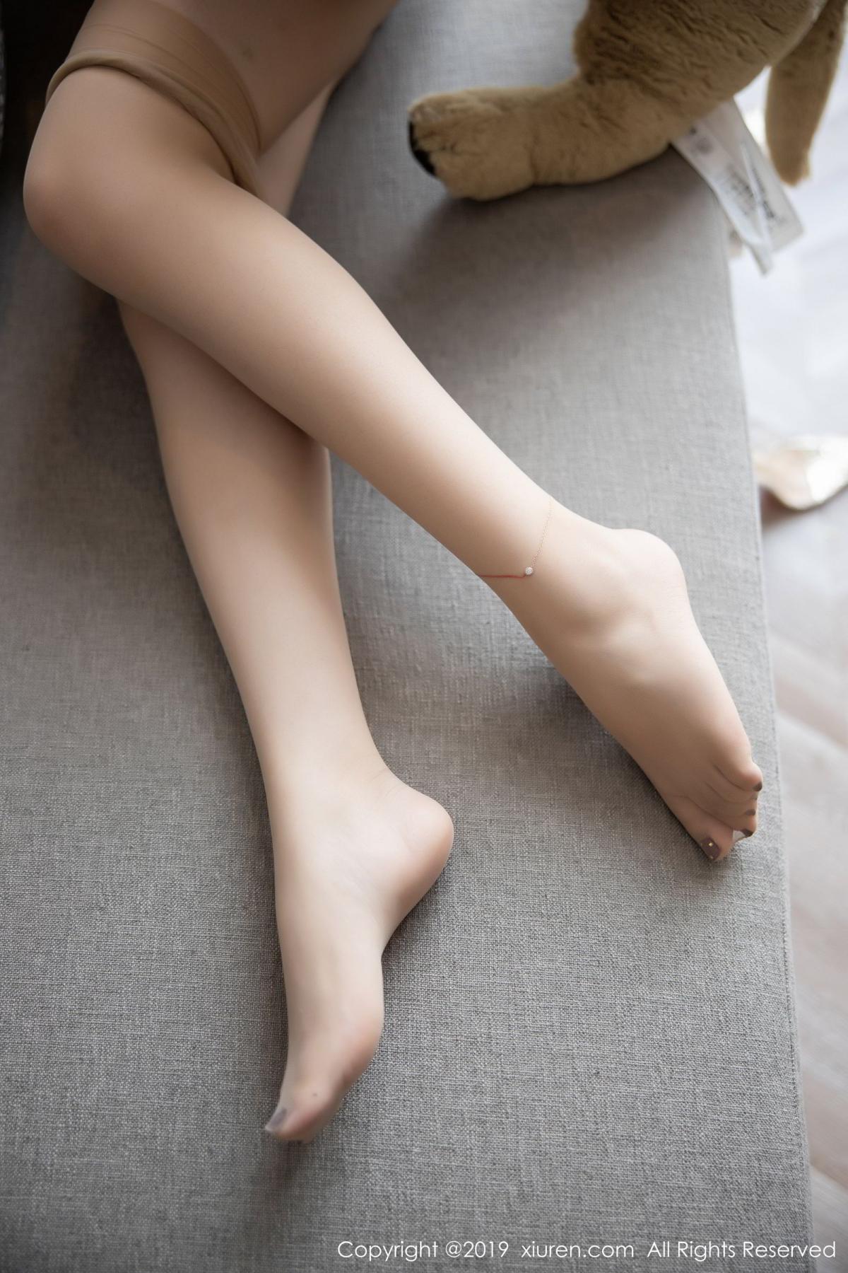 [XiuRen] Vol.1742 Chen Zhi 80P, Chen Zhi, Tall, Underwear, Xiuren