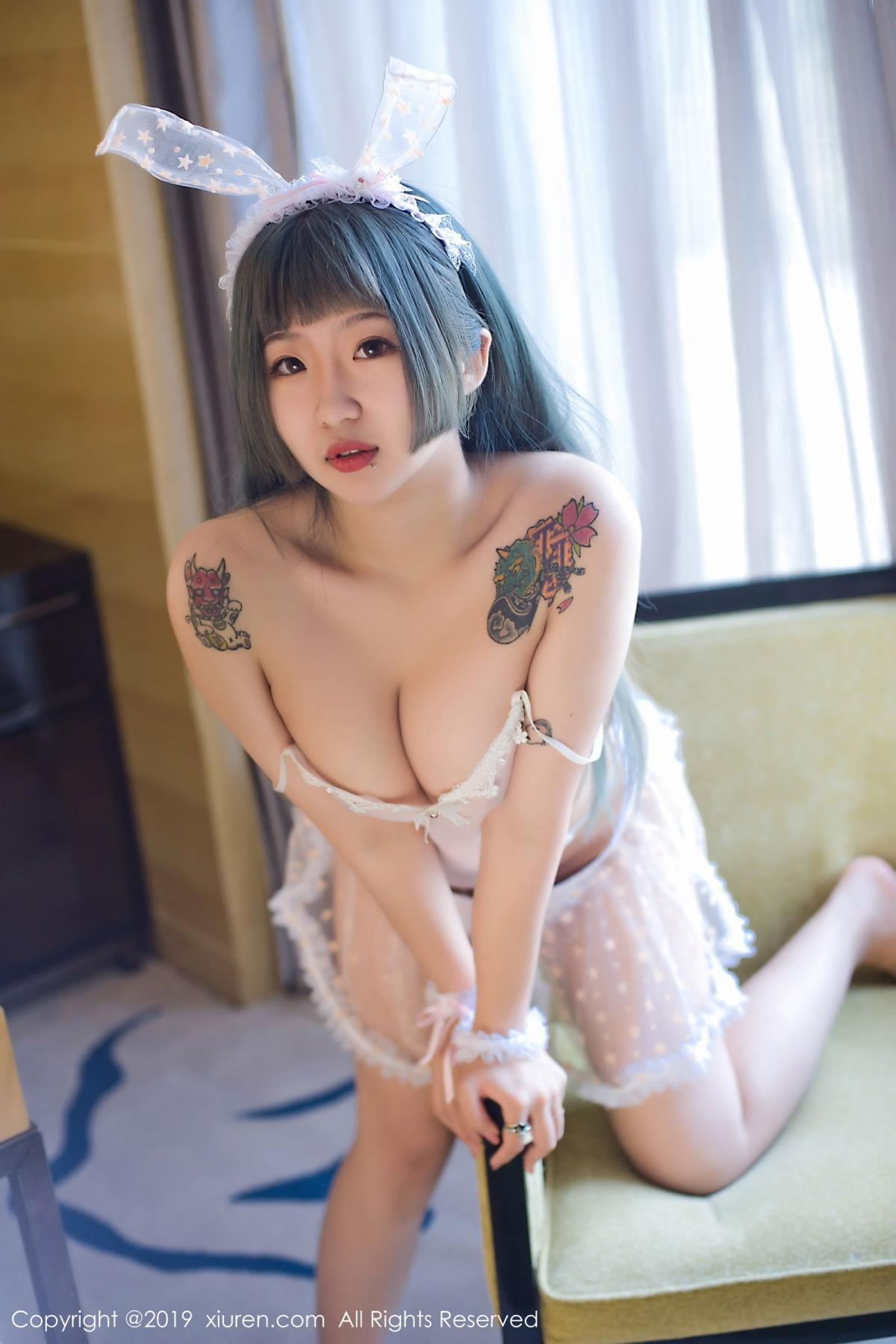 [XiuRen] Vol.1759 Xiao Tian Tian Sweet 18P, Xiao Tian Tian Sweet, Xiuren