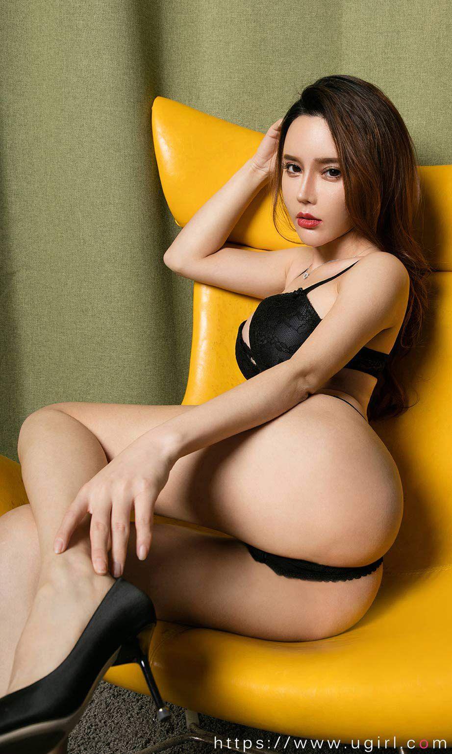 [XiuRen] Vol.1766 Hot and dry Bobbi 11P, Ai Xiao Qing, Sexy, Underwear, Xiuren