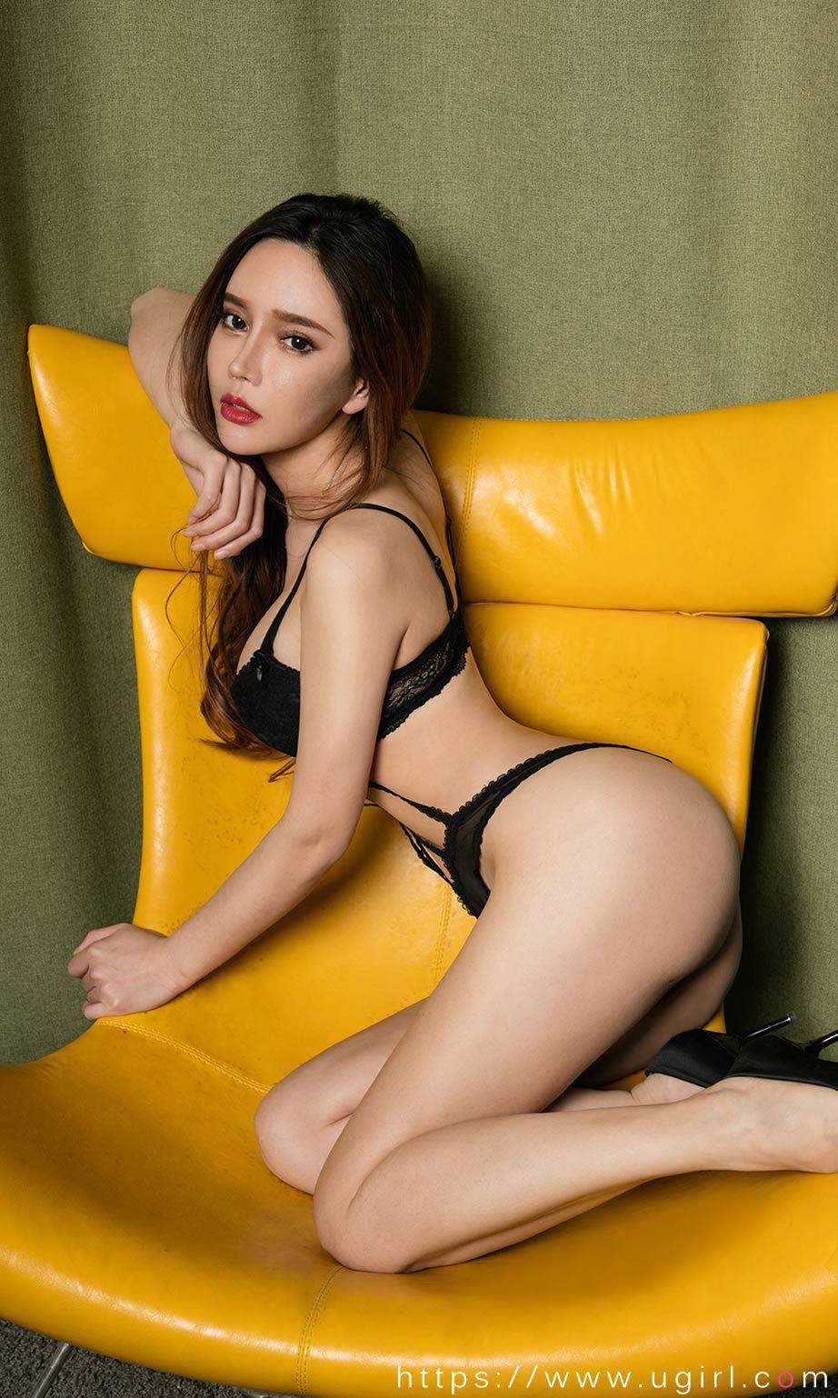 [XiuRen] Vol.1766 Hot and dry Bobbi 27P, Ai Xiao Qing, Sexy, Underwear, Xiuren