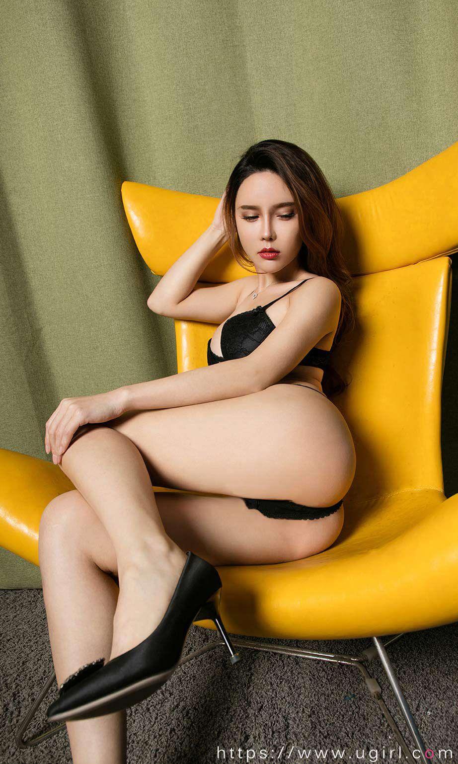 [XiuRen] Vol.1766 Hot and dry Bobbi 28P, Ai Xiao Qing, Sexy, Underwear, Xiuren