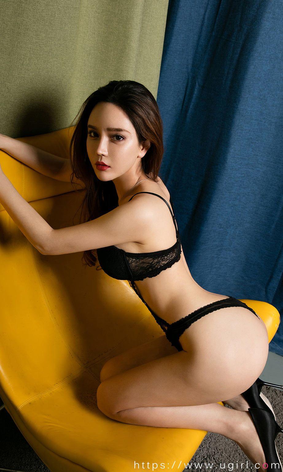 [XiuRen] Vol.1766 Hot and dry Bobbi 6P, Ai Xiao Qing, Sexy, Underwear, Xiuren