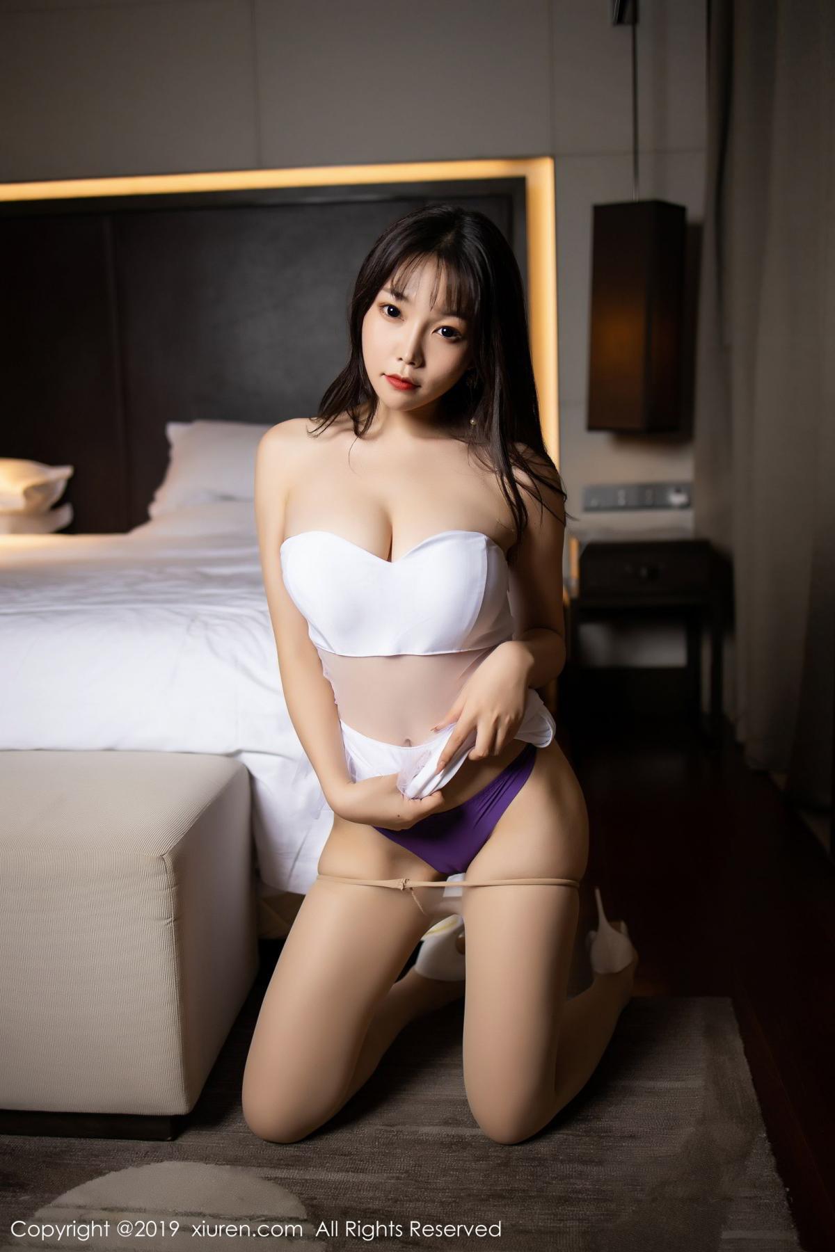 [XiuRen] Vol.1770 Chen Zhi 37P, Big Booty, Chen Zhi, Tall, Xiuren
