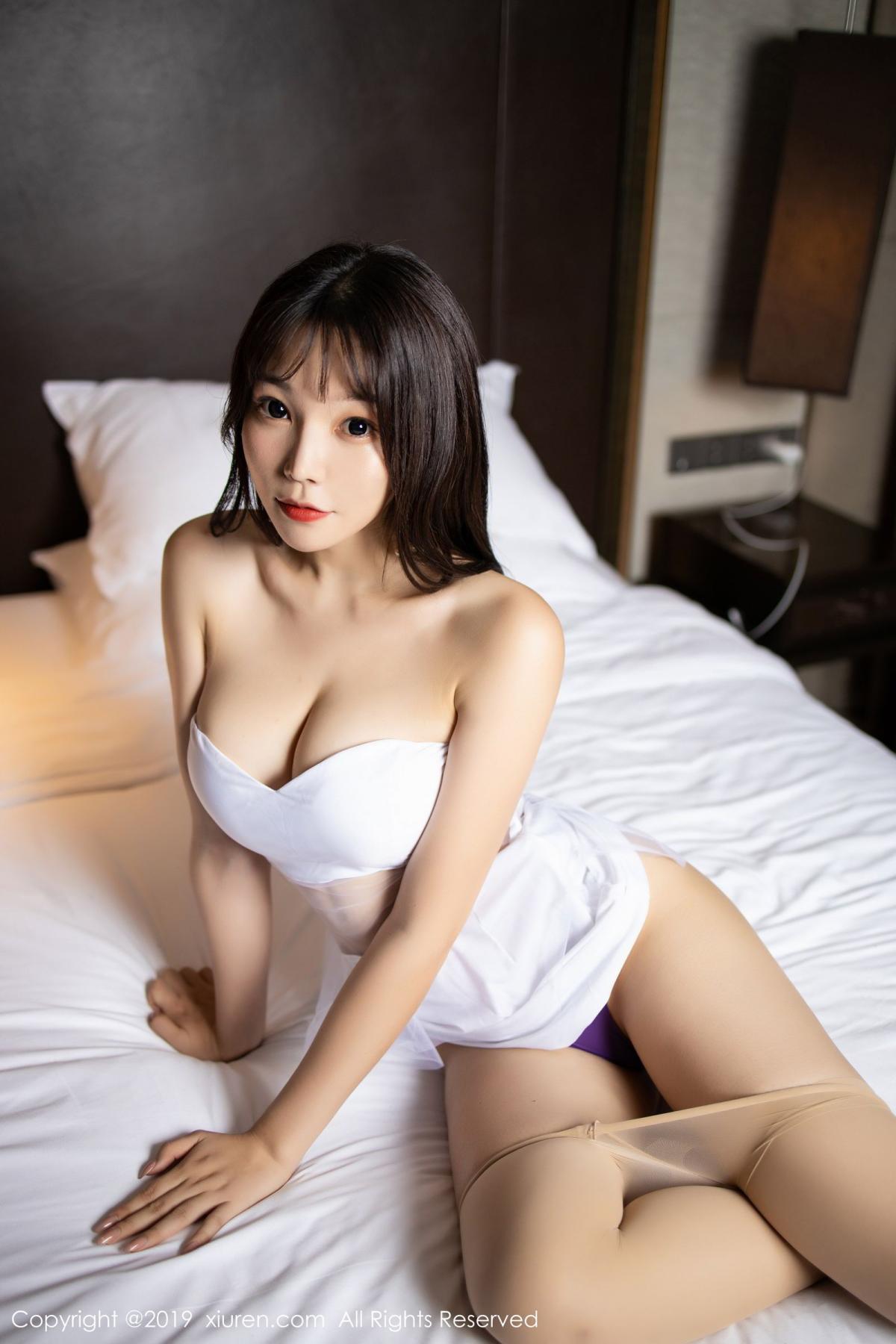 [XiuRen] Vol.1770 Chen Zhi 47P, Big Booty, Chen Zhi, Tall, Xiuren
