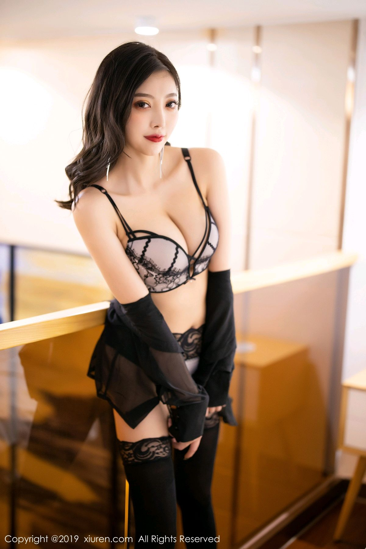 [XiuRen] Vol.1778 Yang Chen Chen 59P, Underwear, Xiuren, Yang Chen Chen