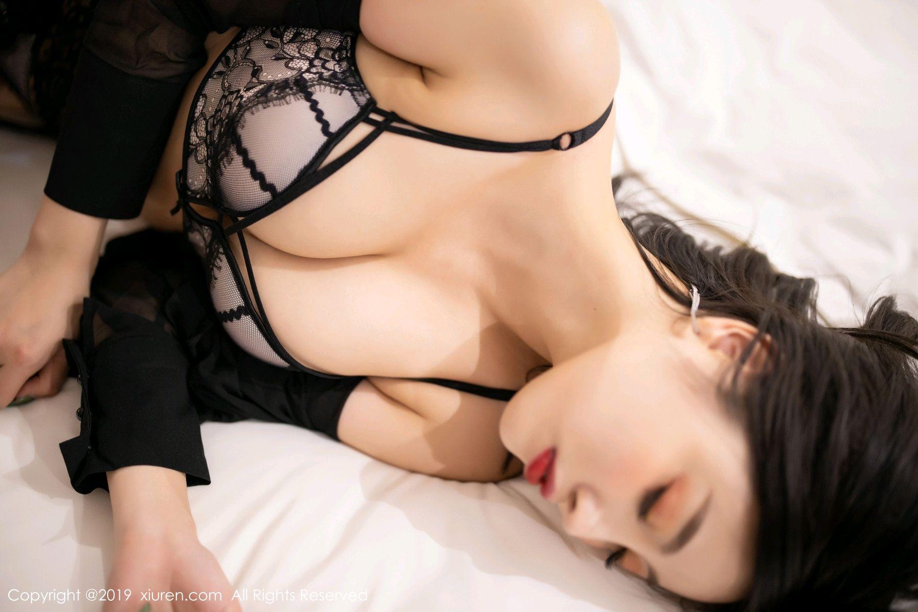 [XiuRen] Vol.1778 Yang Chen Chen 65P, Underwear, Xiuren, Yang Chen Chen