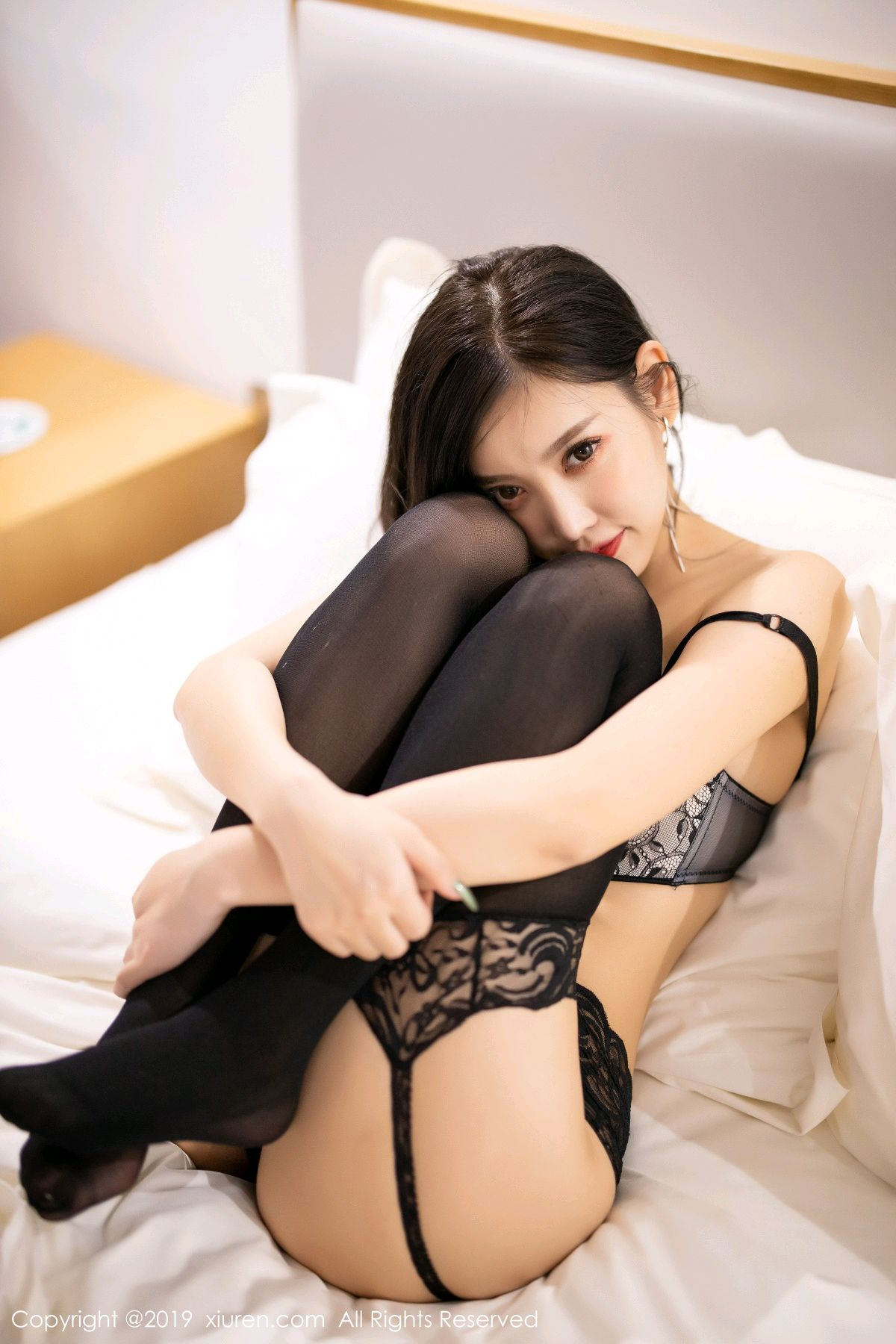 [XiuRen] Vol.1778 Yang Chen Chen 80P, Underwear, Xiuren, Yang Chen Chen