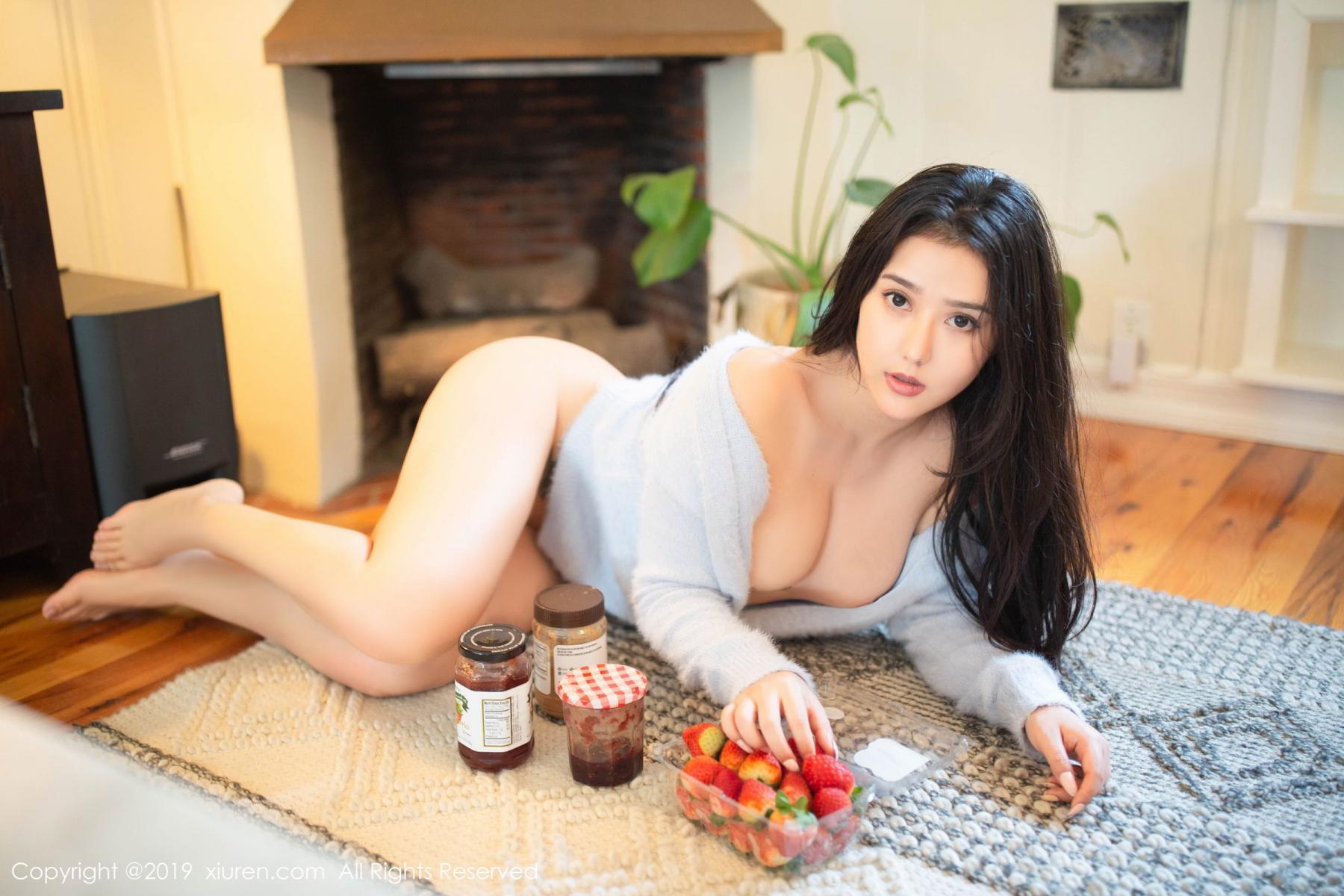 [XiuRen] Vol.1788 Ma Lu Na 20P, Big Booty, Ma Lu Na, Xiuren
