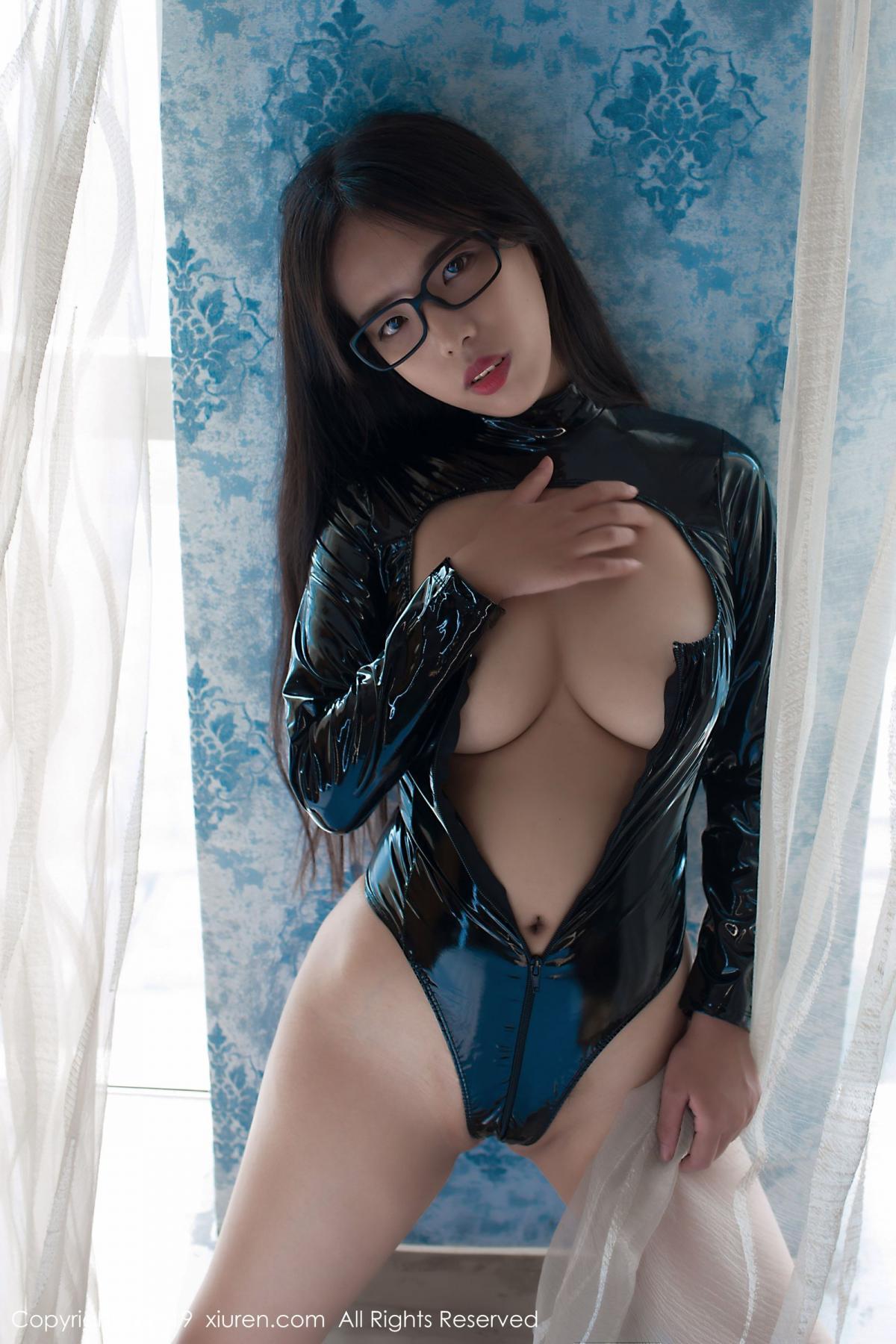 [XiuRen] Vol.1796 Xiao Xing Yun Ly 22P, Bikini, Suntan Skin, Xiao Xing Yun, Xiuren