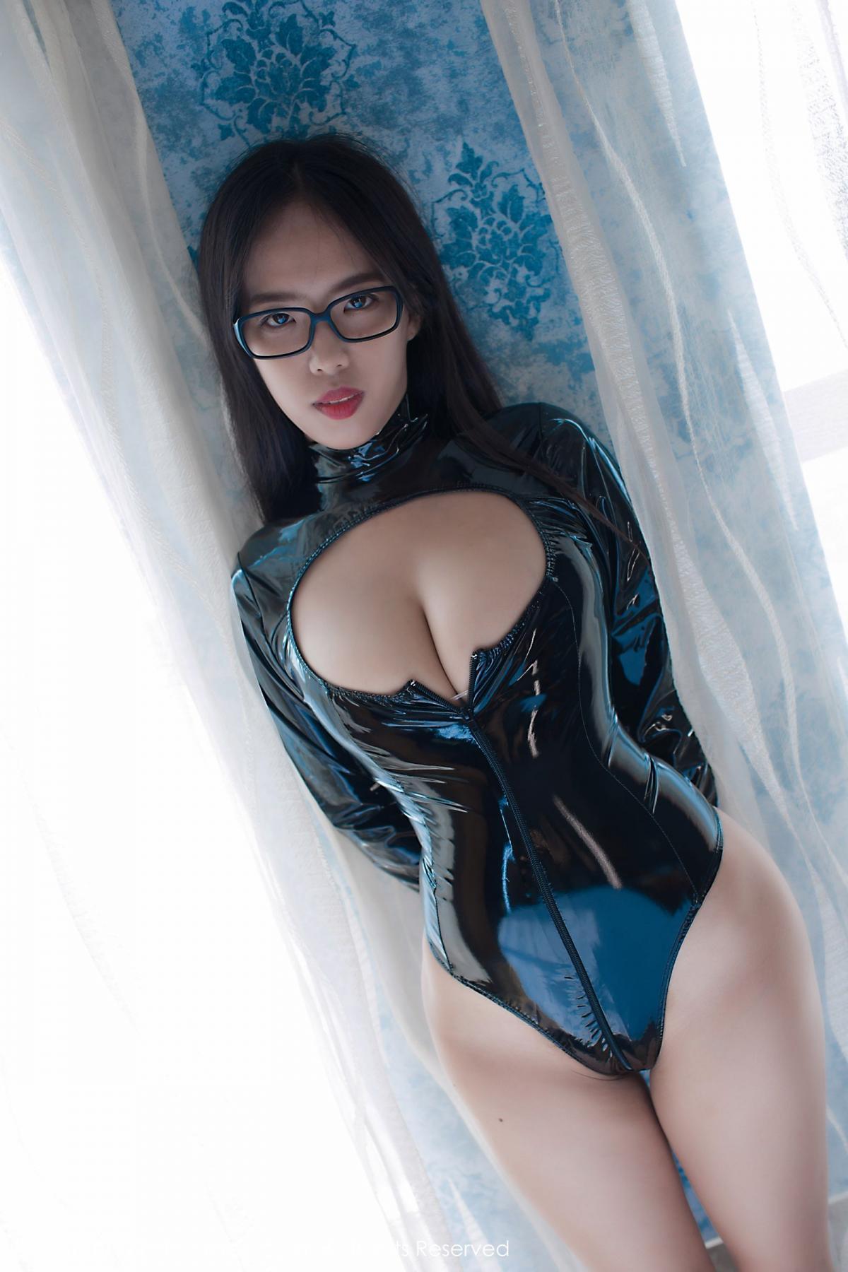 [XiuRen] Vol.1796 Xiao Xing Yun Ly 7P, Bikini, Suntan Skin, Xiao Xing Yun, Xiuren