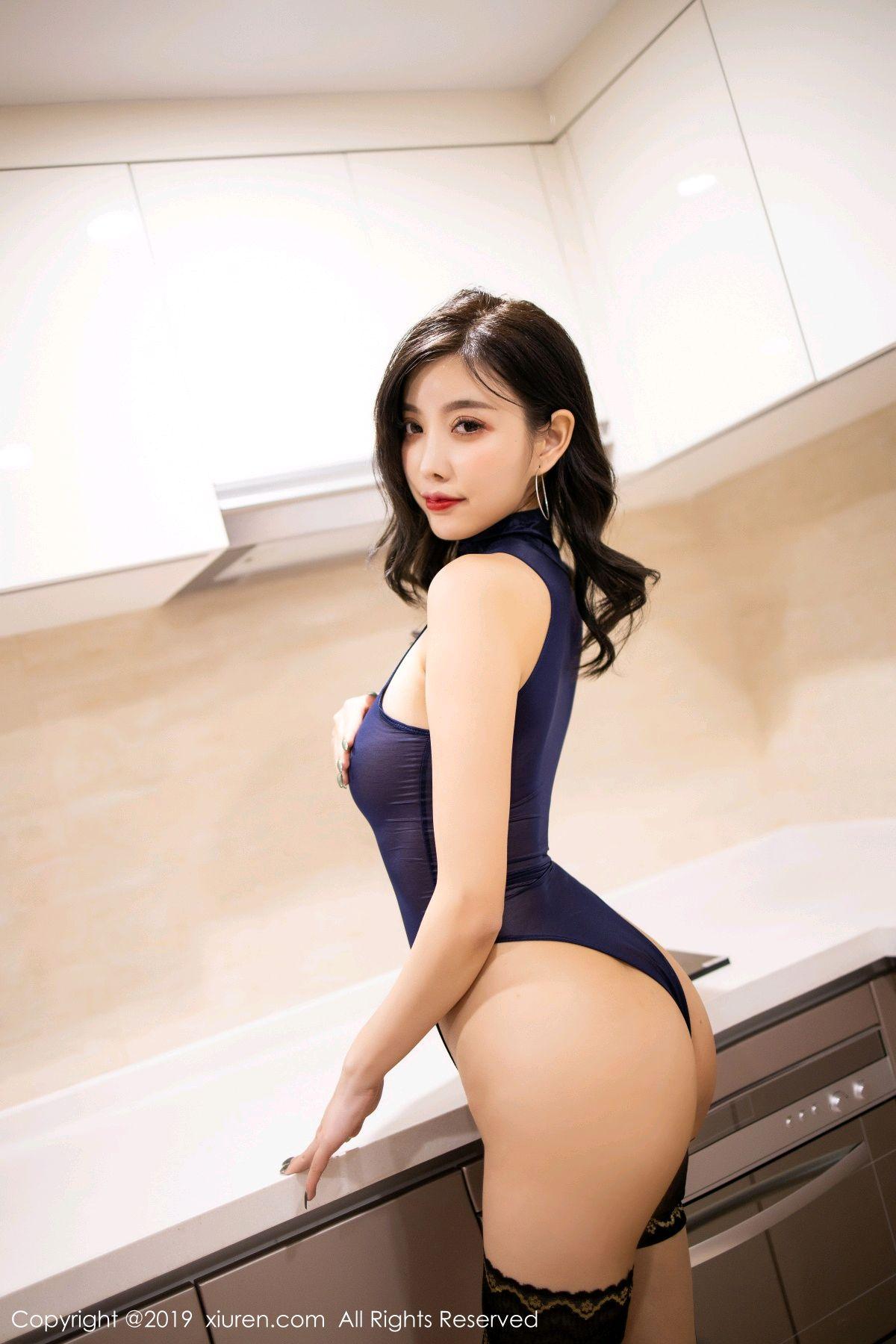 [XiuRen] Vol.1797 Yang Chen Chen 12P, Adult, Bathroom, Wet, Xiuren, Yang Chen Chen
