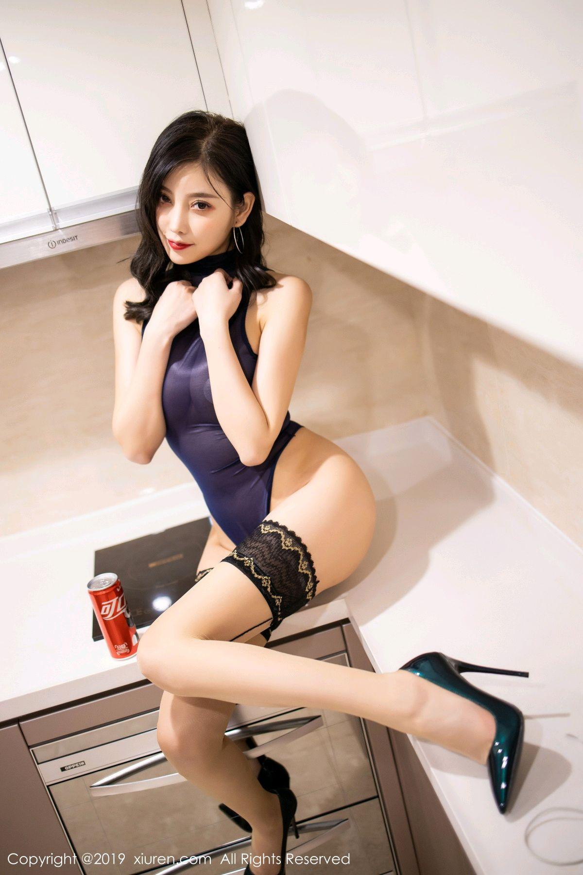 [XiuRen] Vol.1797 Yang Chen Chen 18P, Adult, Bathroom, Wet, Xiuren, Yang Chen Chen