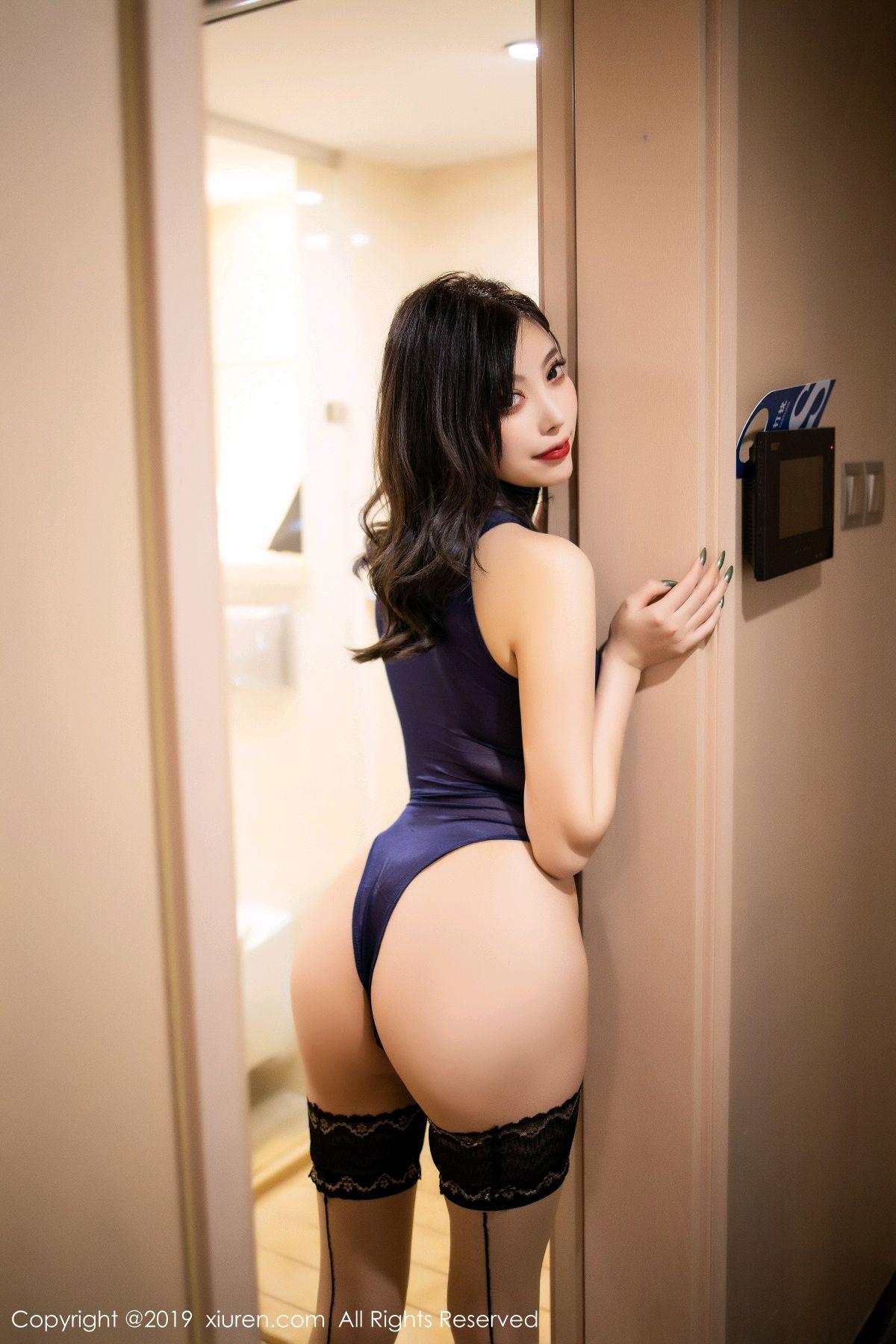 [XiuRen] Vol.1797 Yang Chen Chen 22P, Adult, Bathroom, Wet, Xiuren, Yang Chen Chen