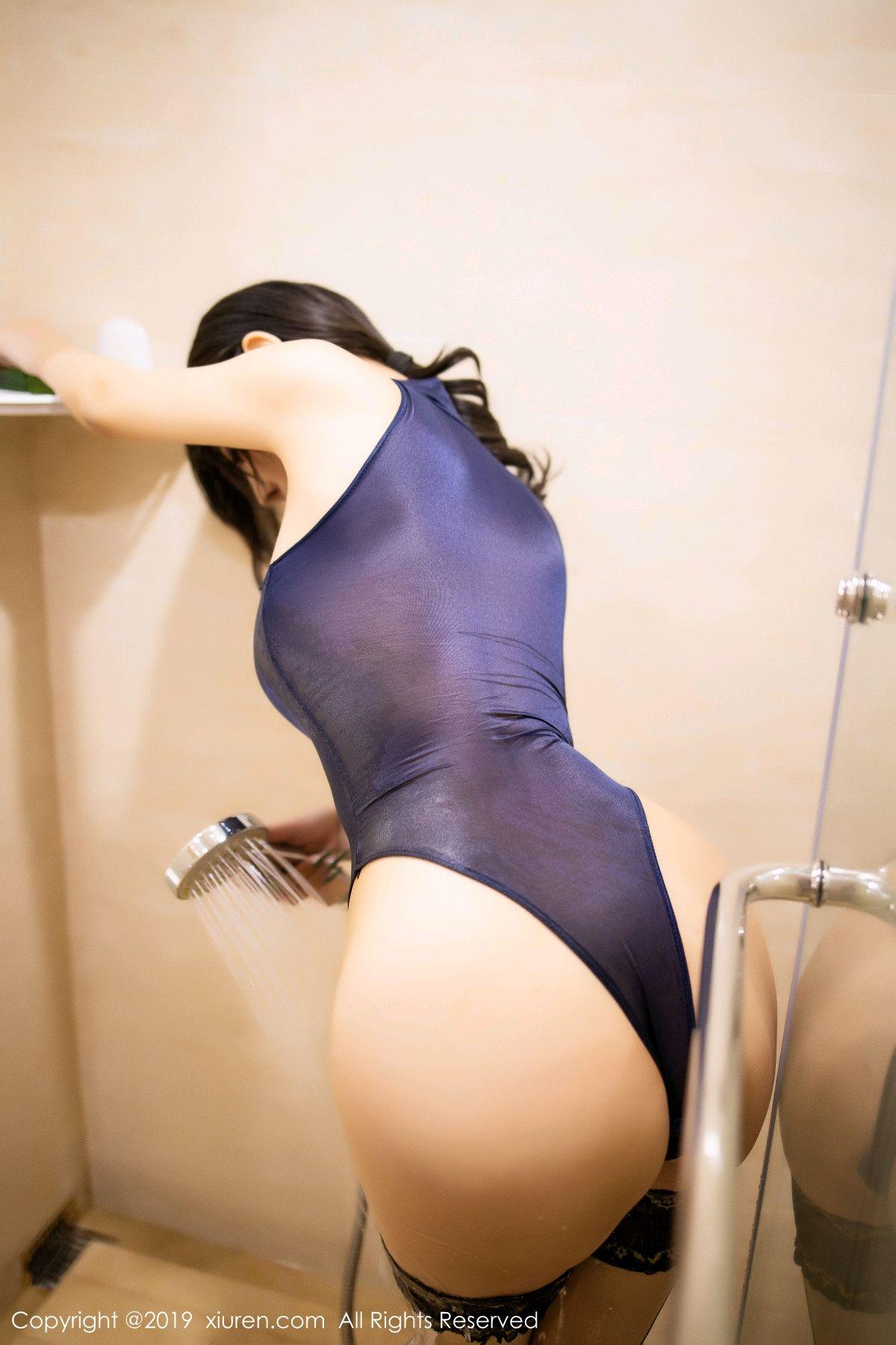 [XiuRen] Vol.1797 Yang Chen Chen 39P, Adult, Bathroom, Wet, Xiuren, Yang Chen Chen