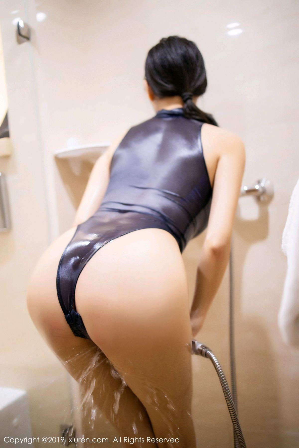 [XiuRen] Vol.1797 Yang Chen Chen 72P, Adult, Bathroom, Wet, Xiuren, Yang Chen Chen