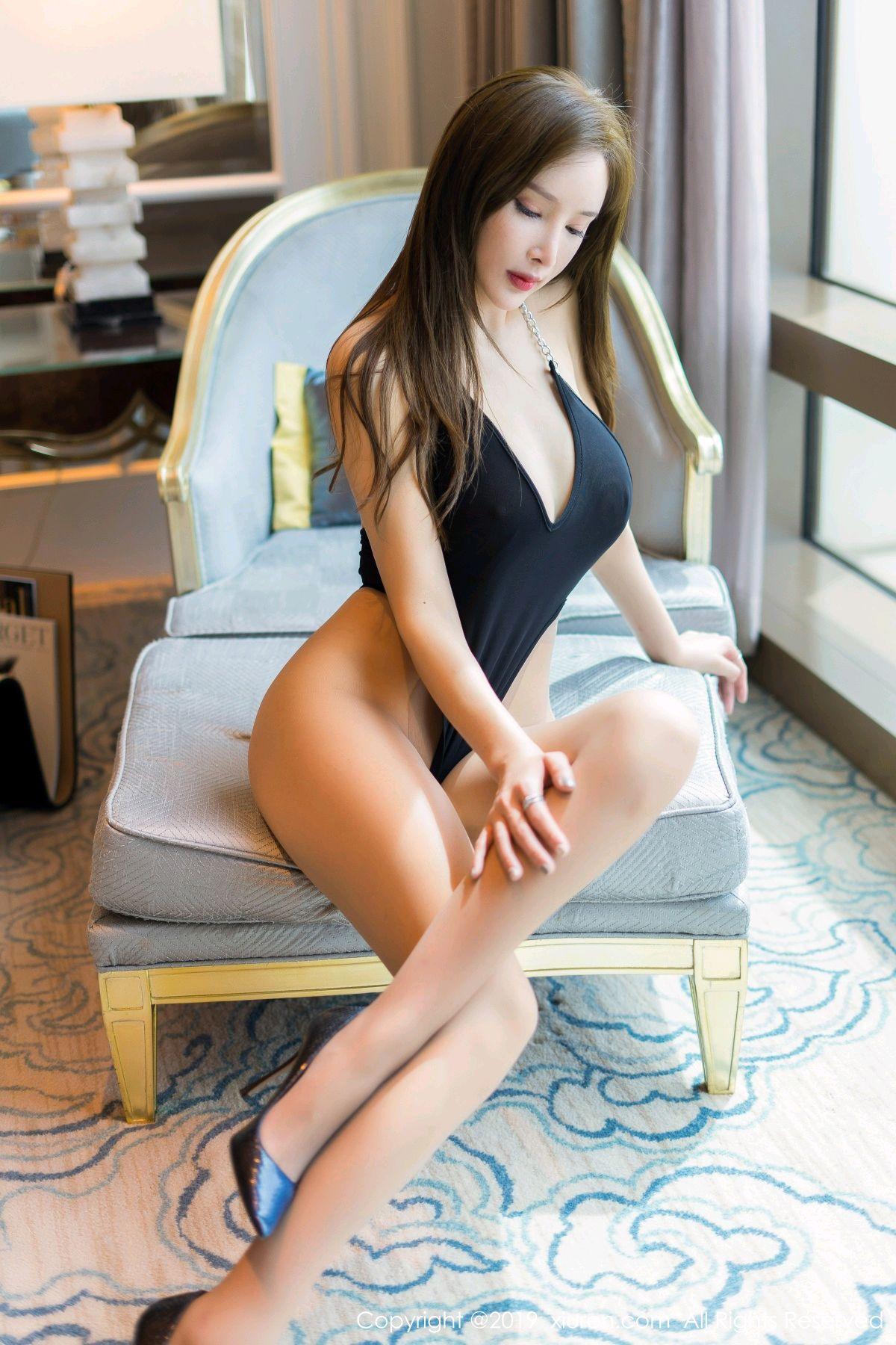 [XiuRen] Vol.1816 Zhou Yan Xi 21P, Underwear, Xiuren, Zhou Yan Xi