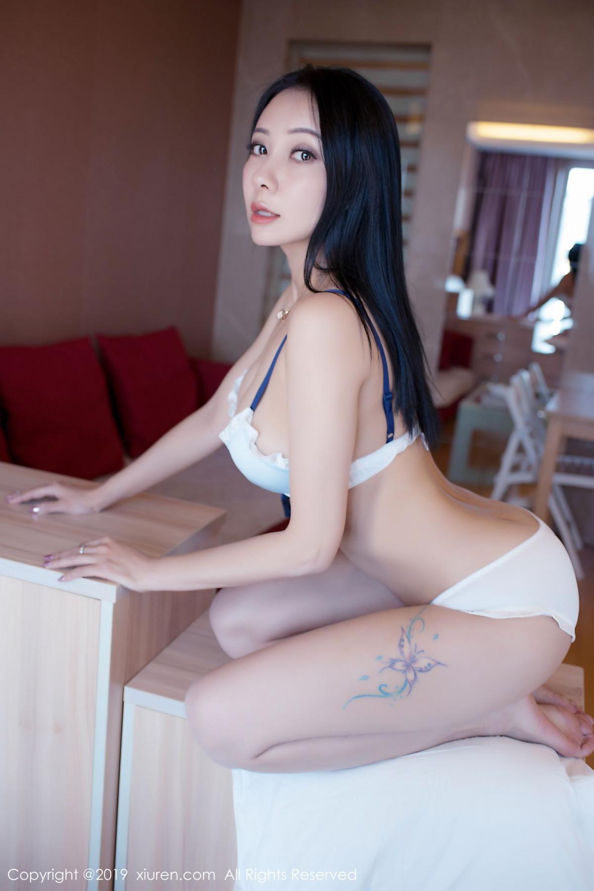 [XiuRen] Vol.1817 Song Guo Er 16P, Sexy, Song Guo Er, Xiuren