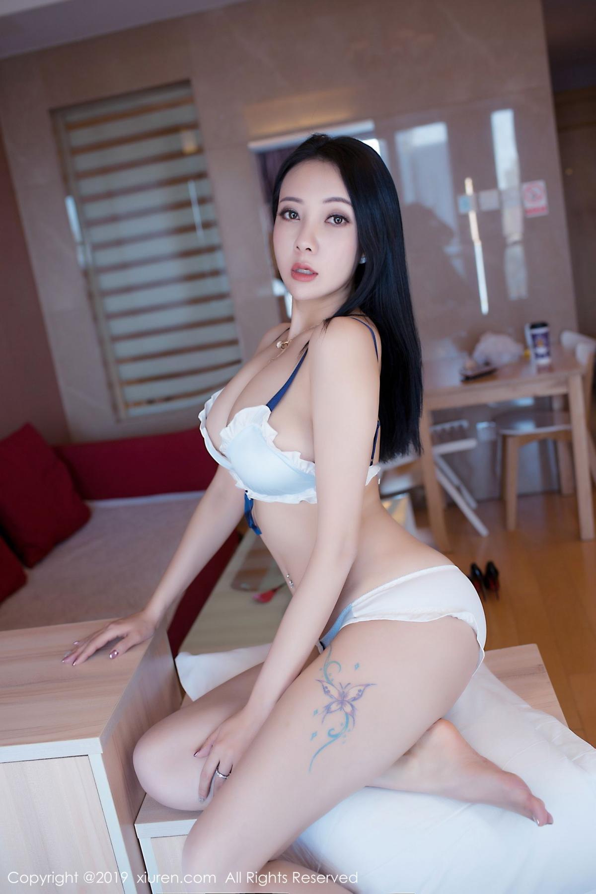 [XiuRen] Vol.1817 Song Guo Er 21P, Sexy, Song Guo Er, Xiuren