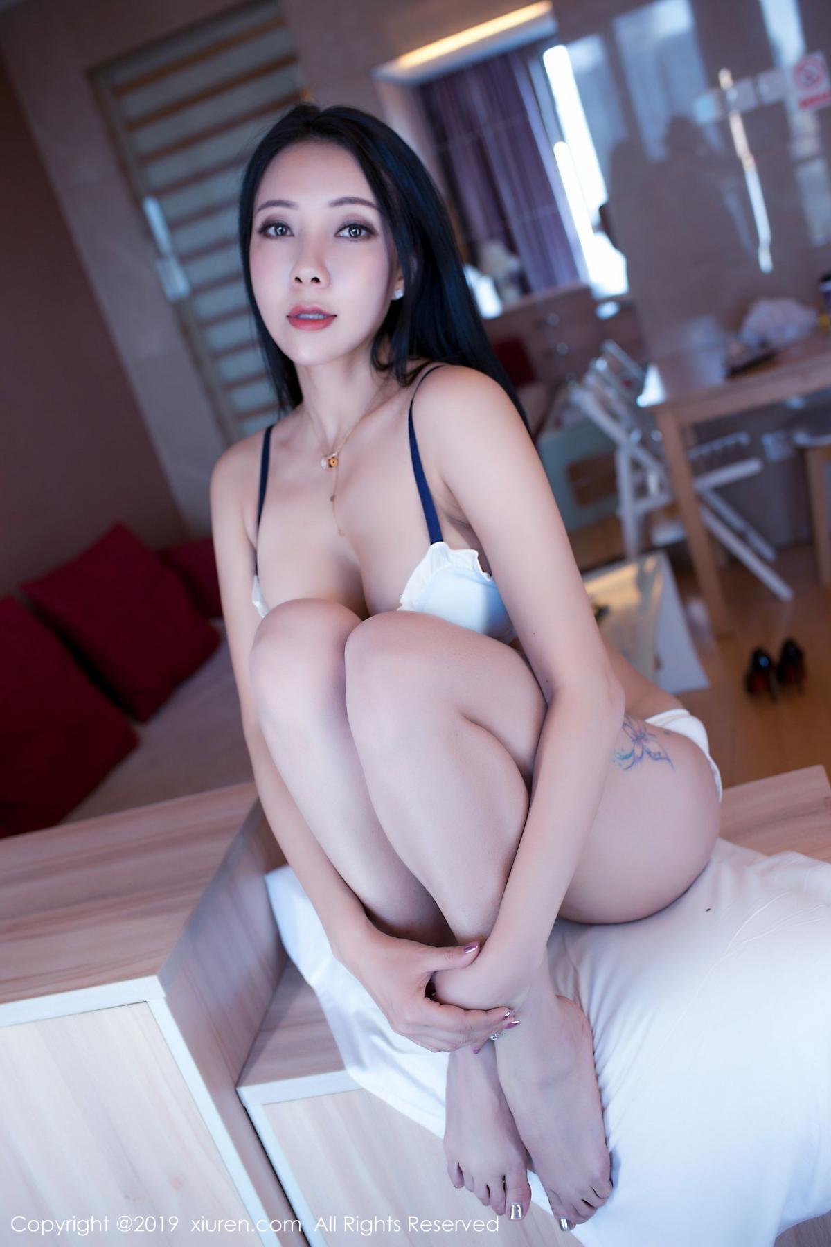 [XiuRen] Vol.1817 Song Guo Er 28P, Sexy, Song Guo Er, Xiuren