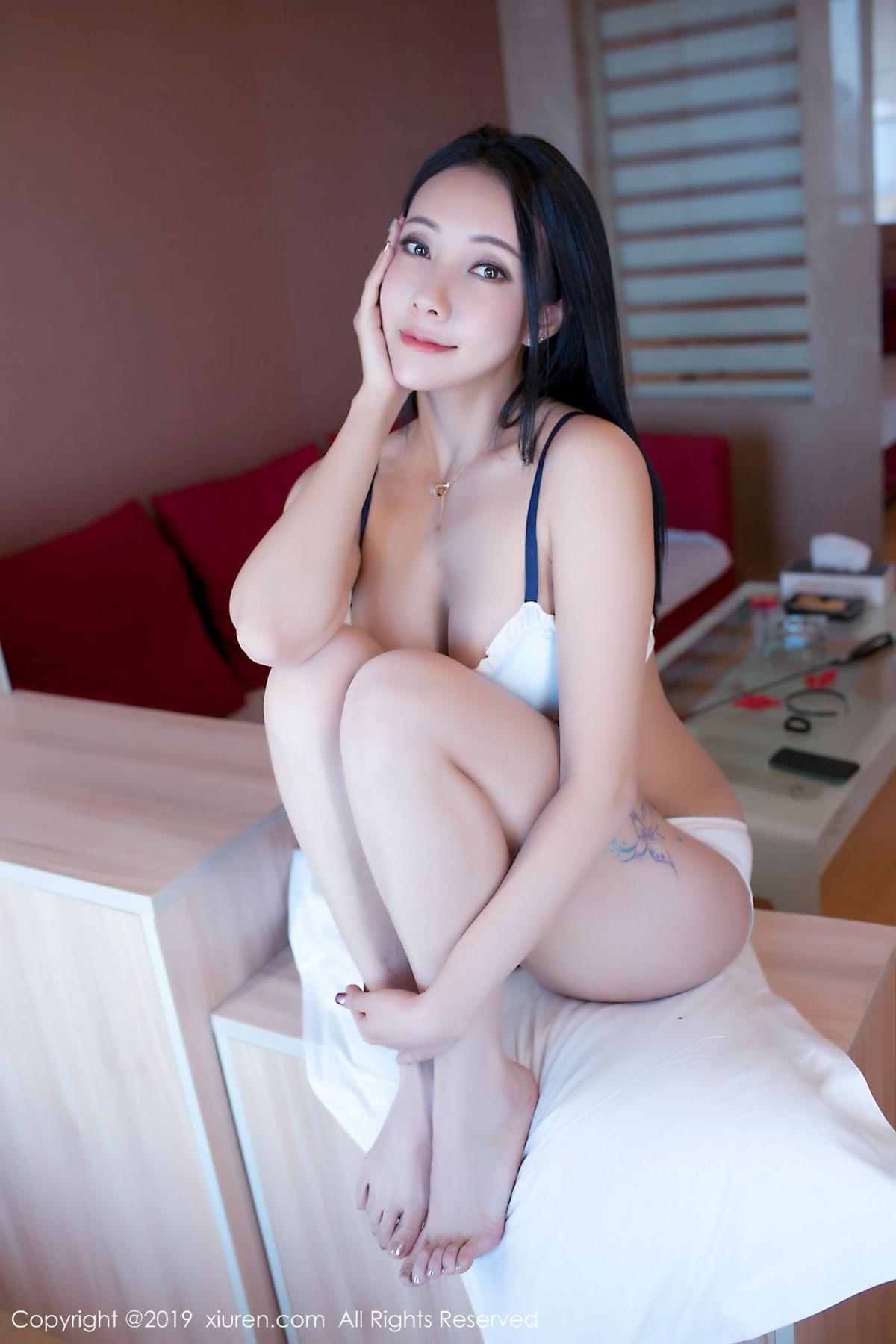 [XiuRen] Vol.1817 Song Guo Er 29P, Sexy, Song Guo Er, Xiuren