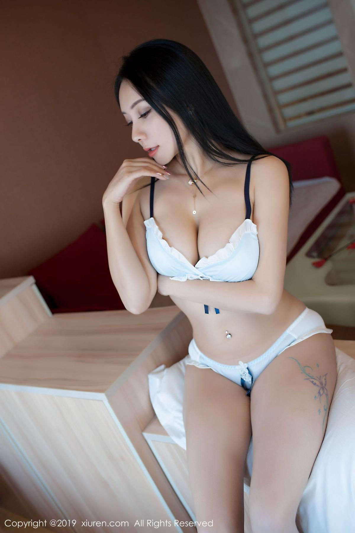 [XiuRen] Vol.1817 Song Guo Er 31P, Sexy, Song Guo Er, Xiuren