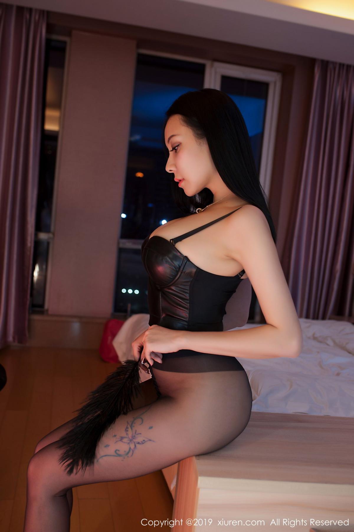 [XiuRen] Vol.1817 Song Guo Er 38P, Sexy, Song Guo Er, Xiuren