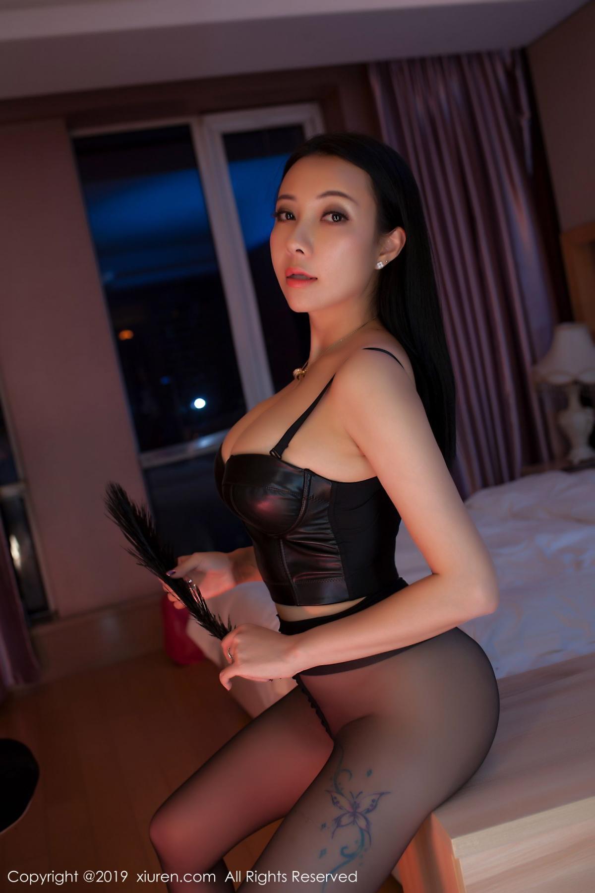 [XiuRen] Vol.1817 Song Guo Er 42P, Sexy, Song Guo Er, Xiuren