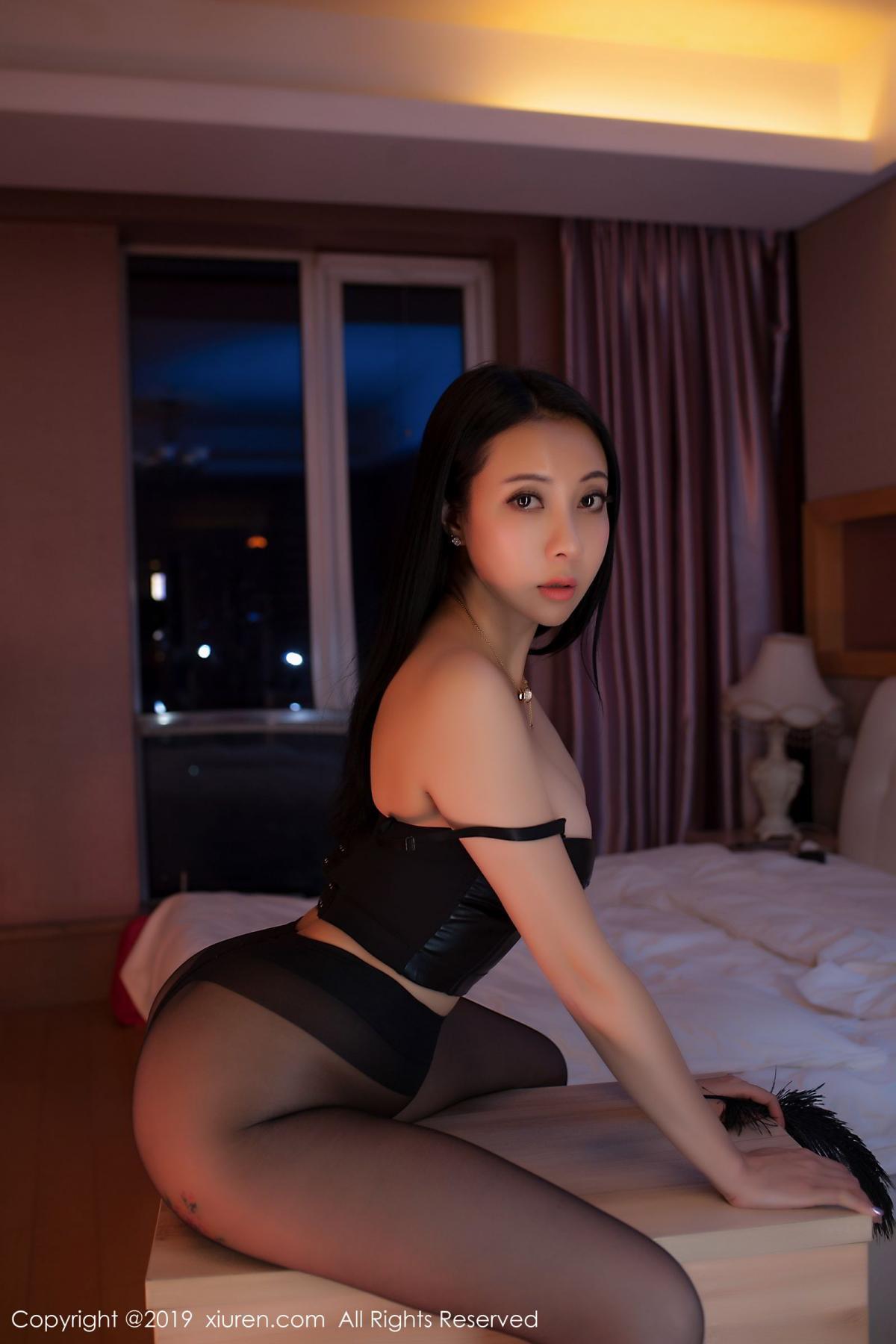 [XiuRen] Vol.1817 Song Guo Er 45P, Sexy, Song Guo Er, Xiuren