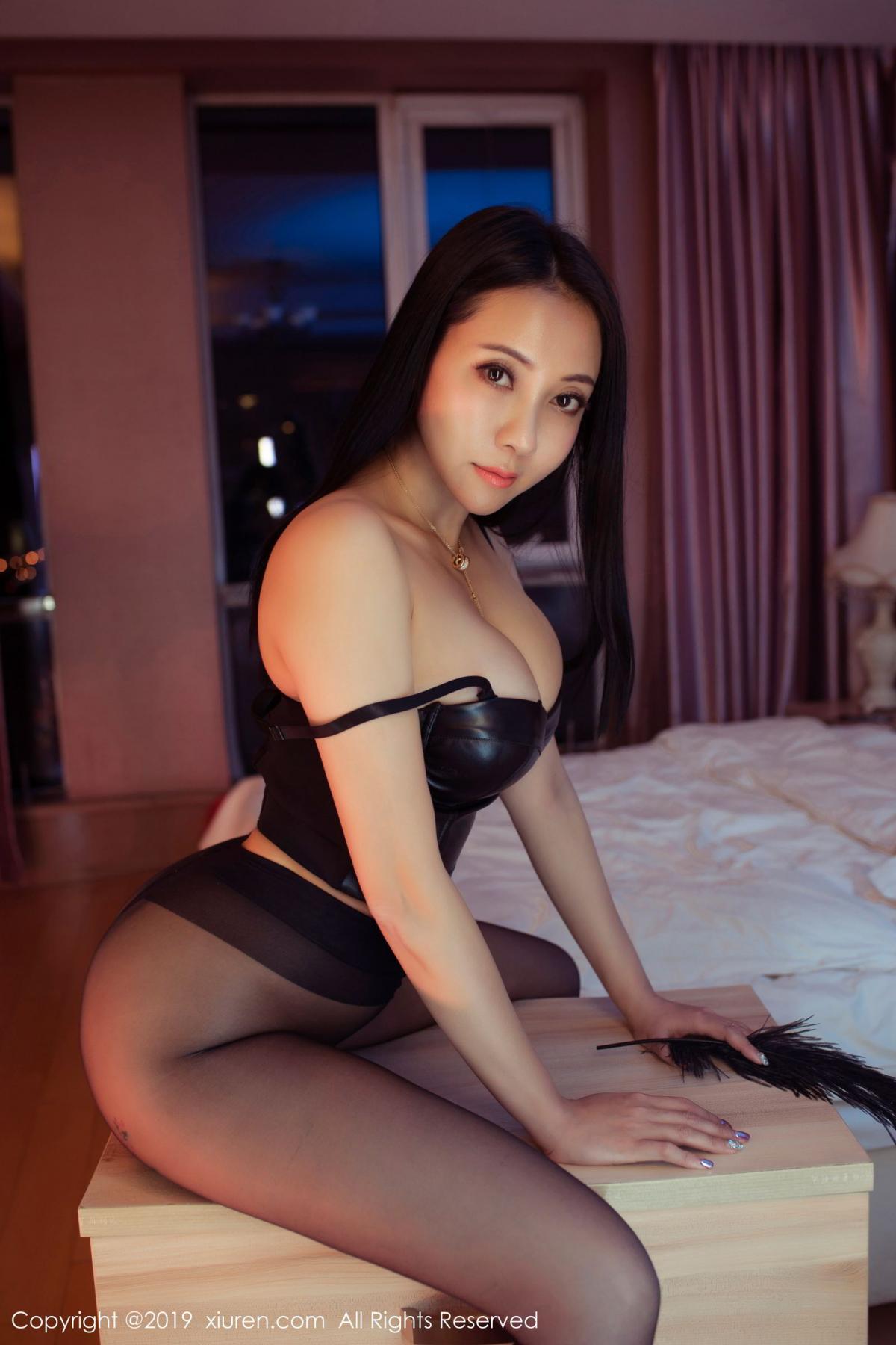 [XiuRen] Vol.1817 Song Guo Er 48P, Sexy, Song Guo Er, Xiuren